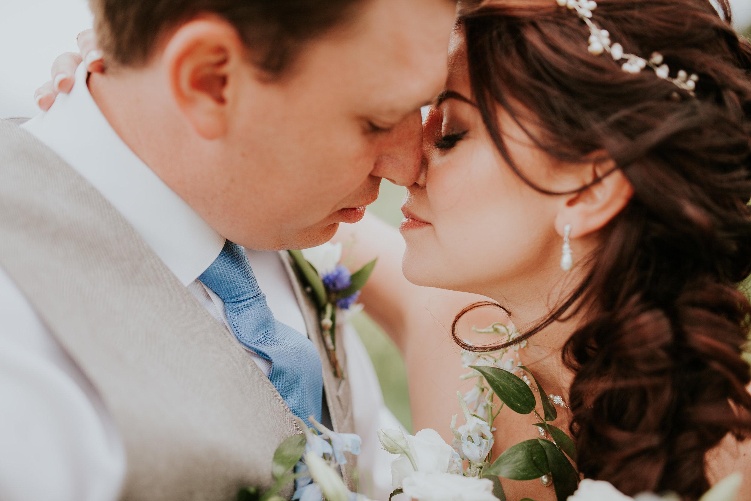 Jake and Rebecca 4 - Bridal Portraits-157.jpg