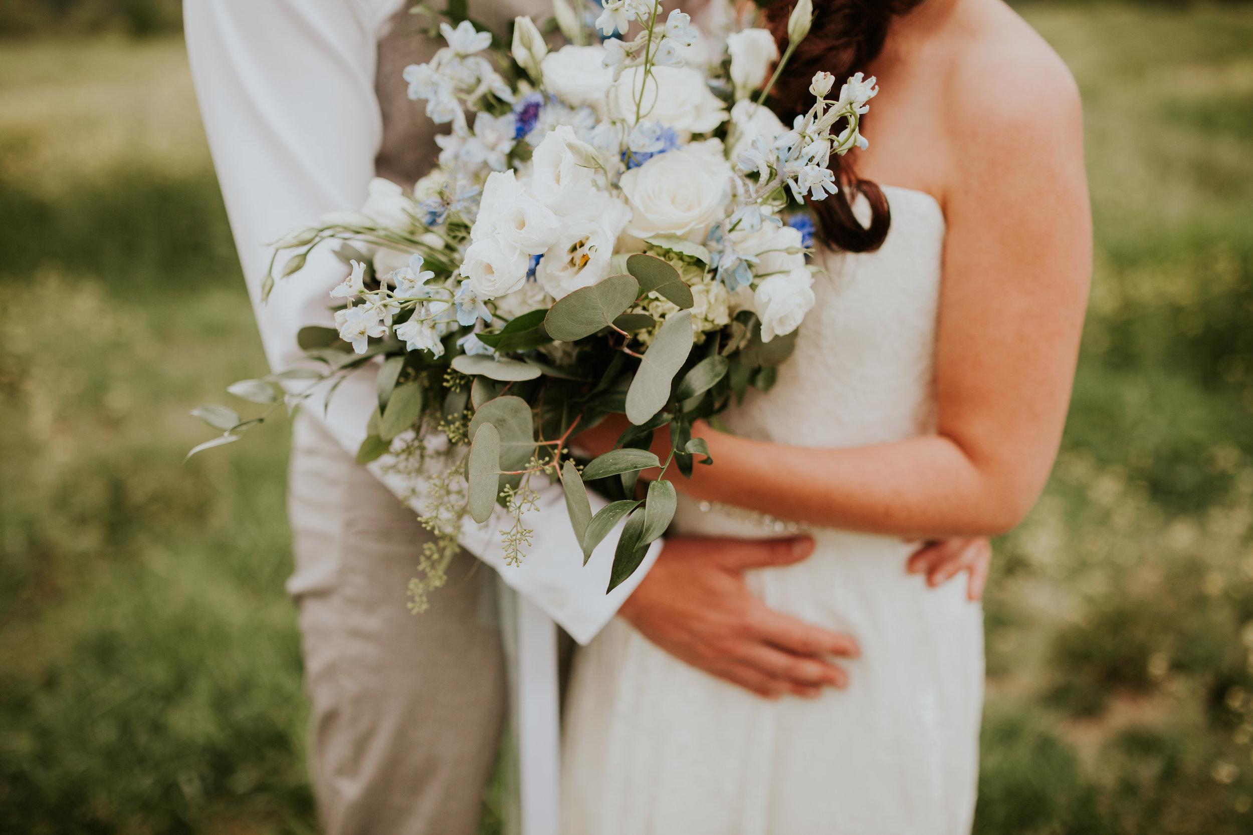 Jake and Rebecca 4 - Bridal Portraits-158.jpg