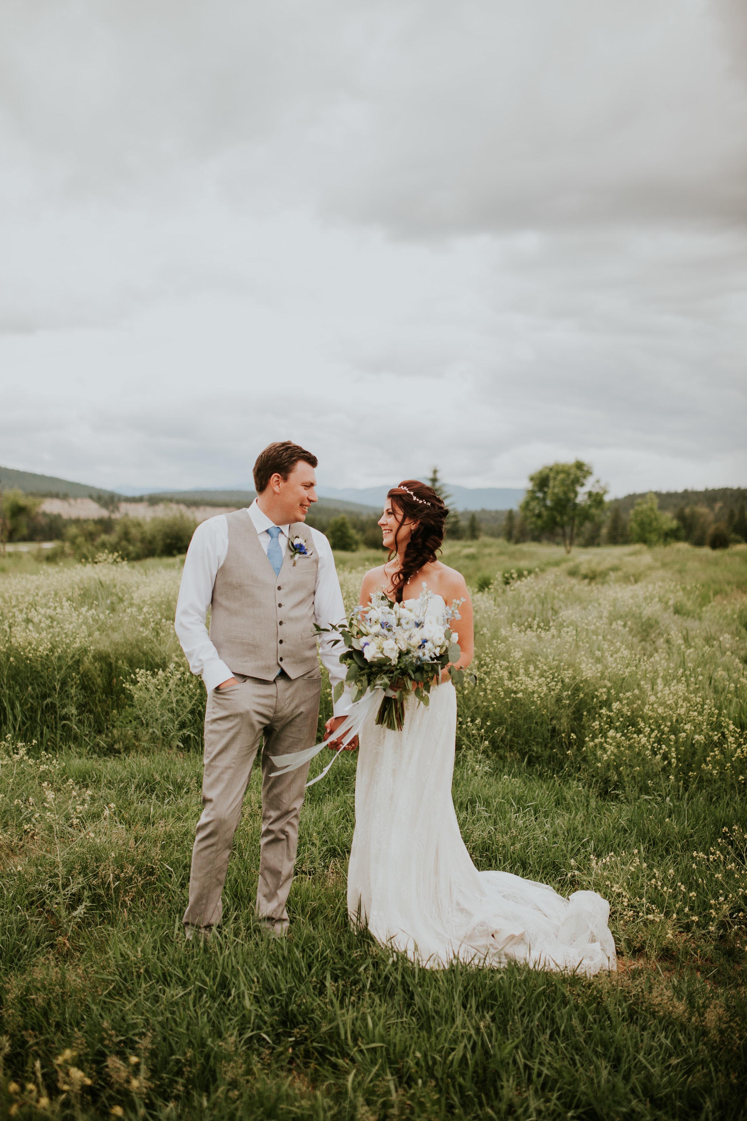 Jake and Rebecca 4 - Bridal Portraits-170.jpg
