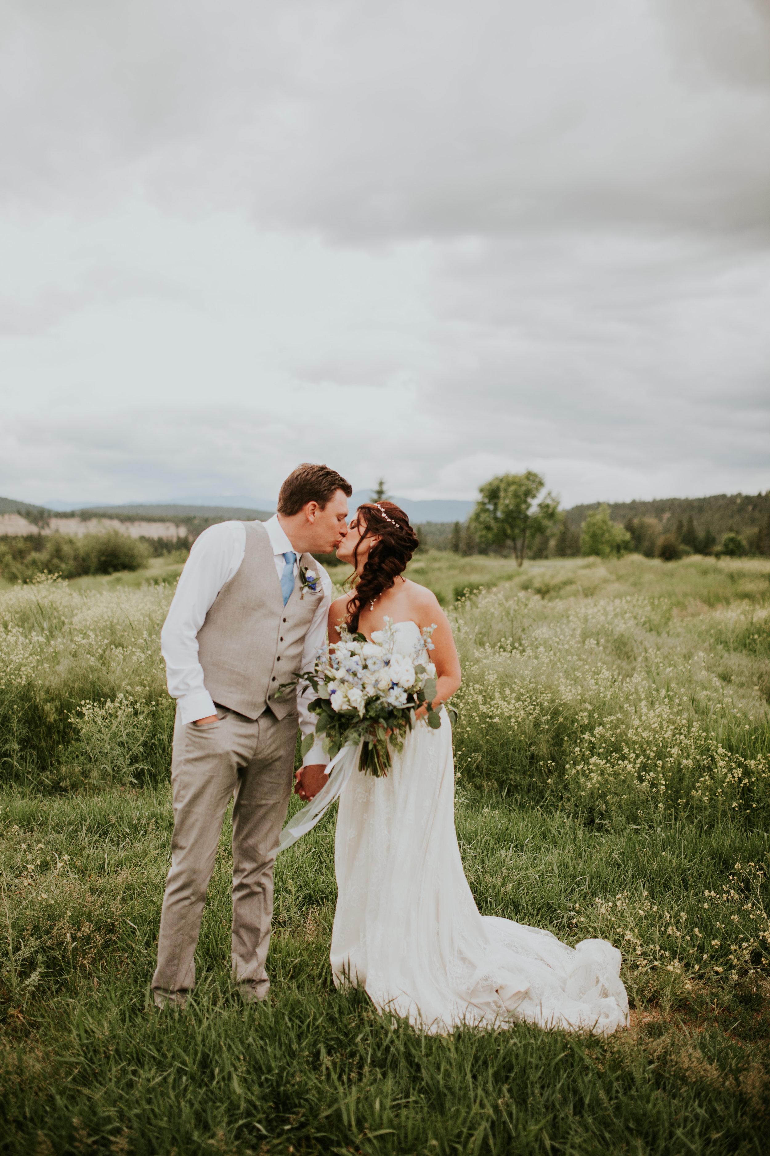 Jake and Rebecca 4 - Bridal Portraits-171.jpg