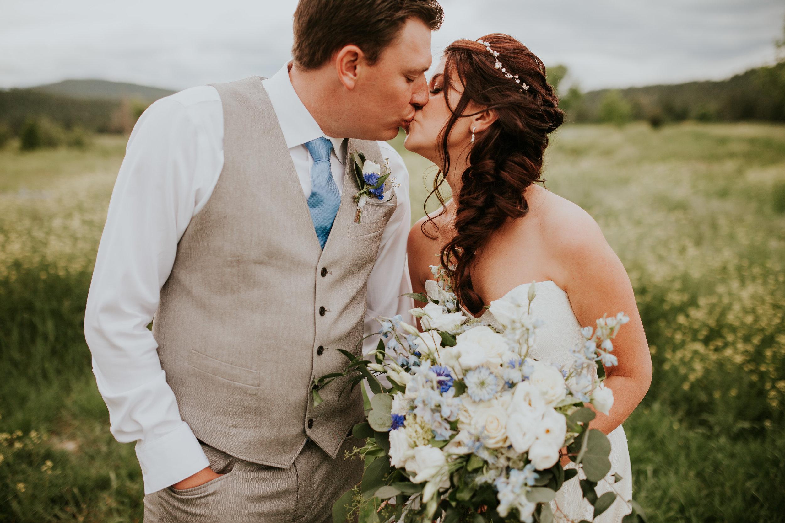 Jake and Rebecca 4 - Bridal Portraits-172.jpg
