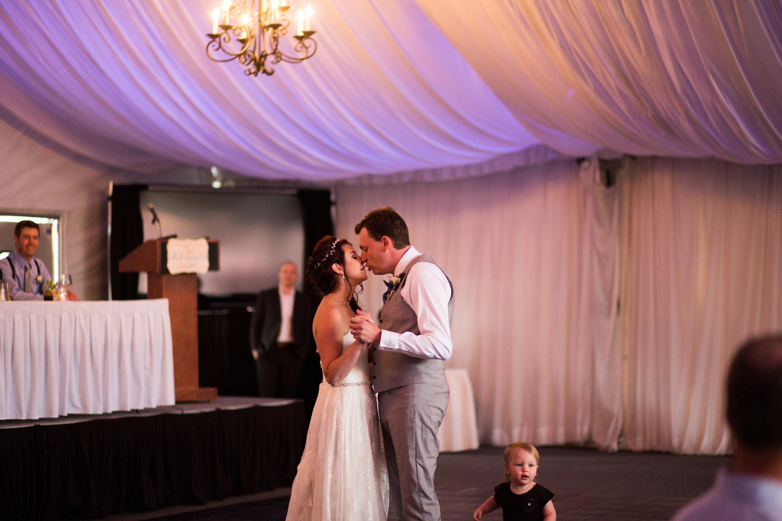 Jake and Rebecca 5 - First Dance-12.jpg