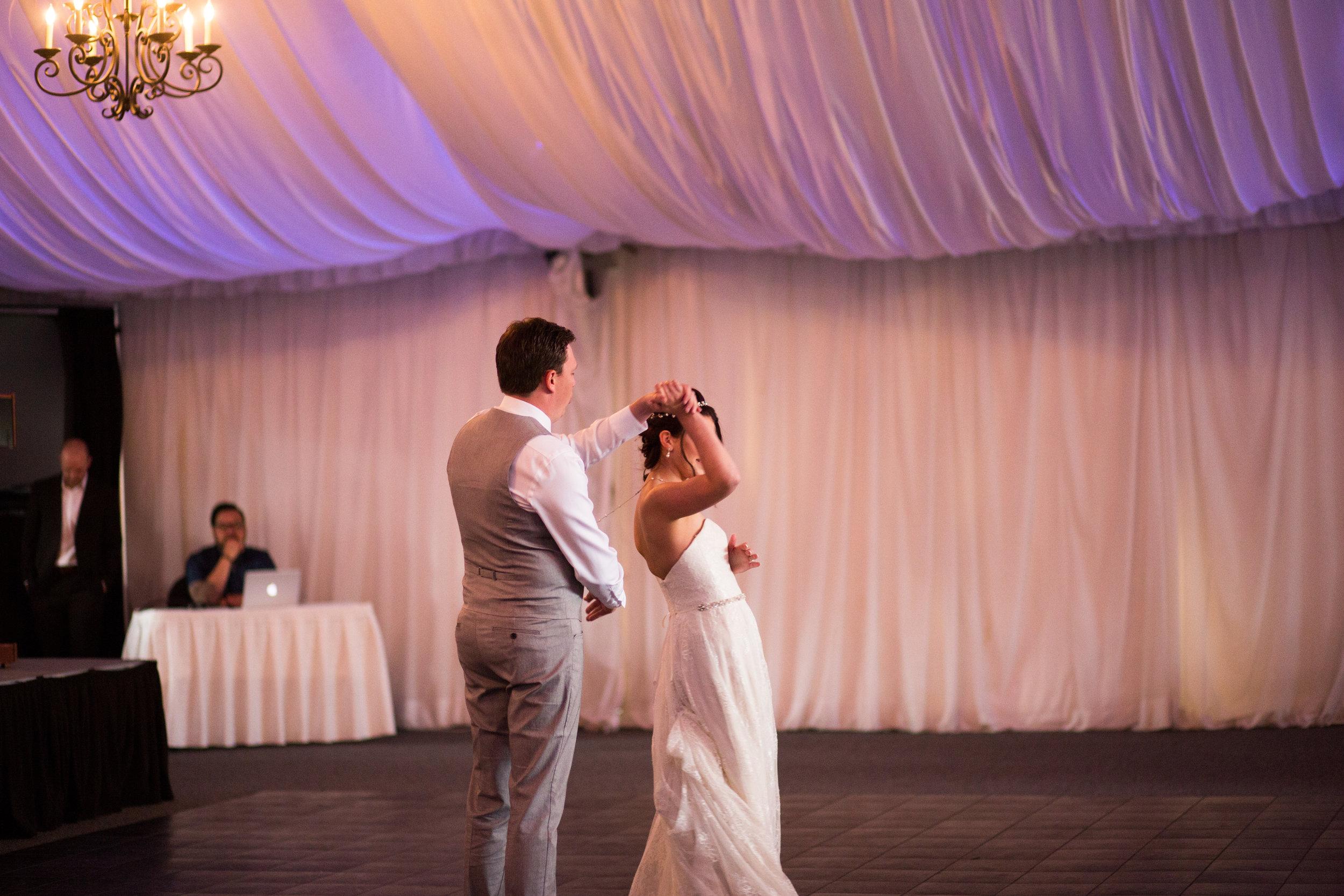 Jake and Rebecca 5 - First Dance-20.jpg