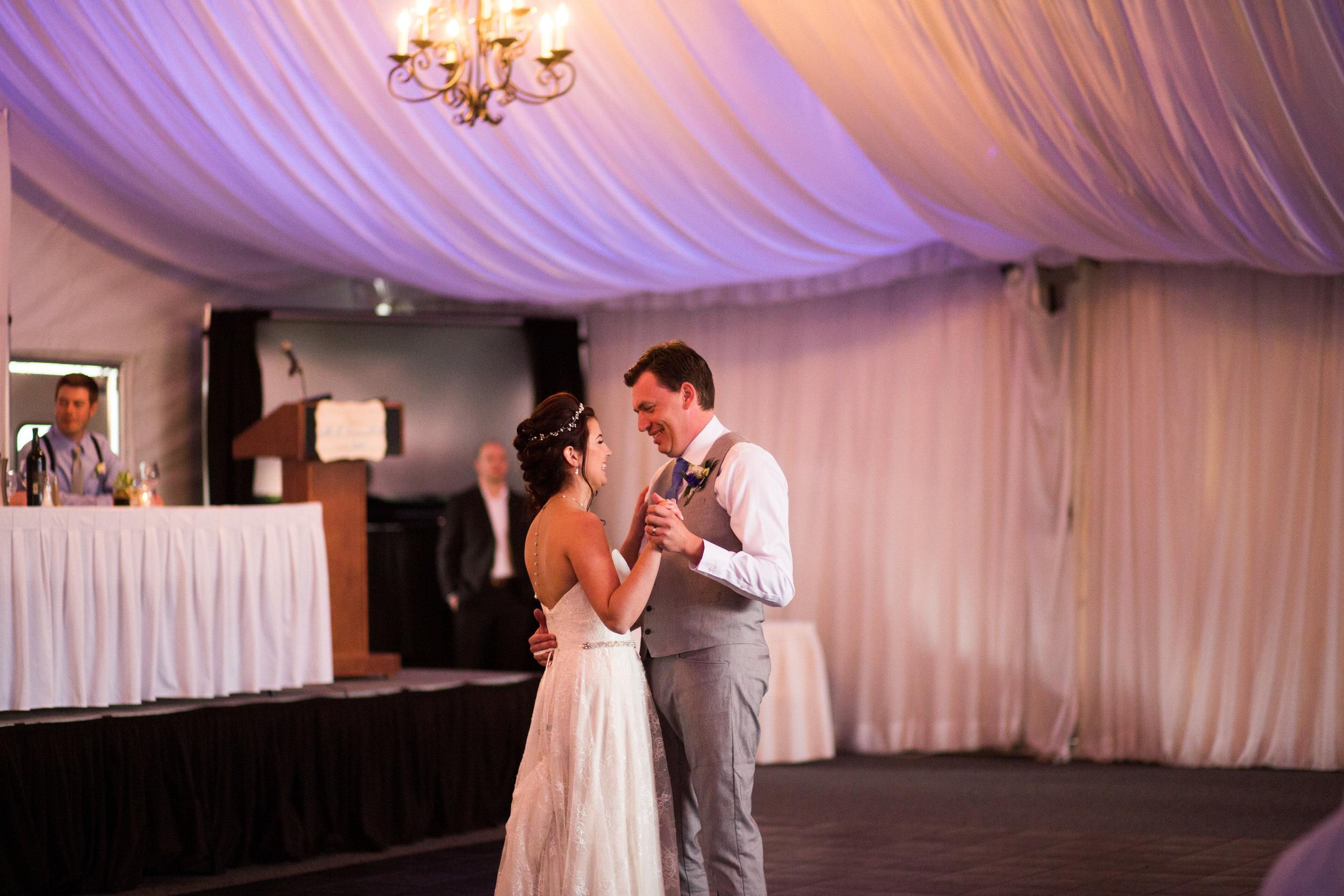 Jake and Rebecca 5 - First Dance-33.jpg