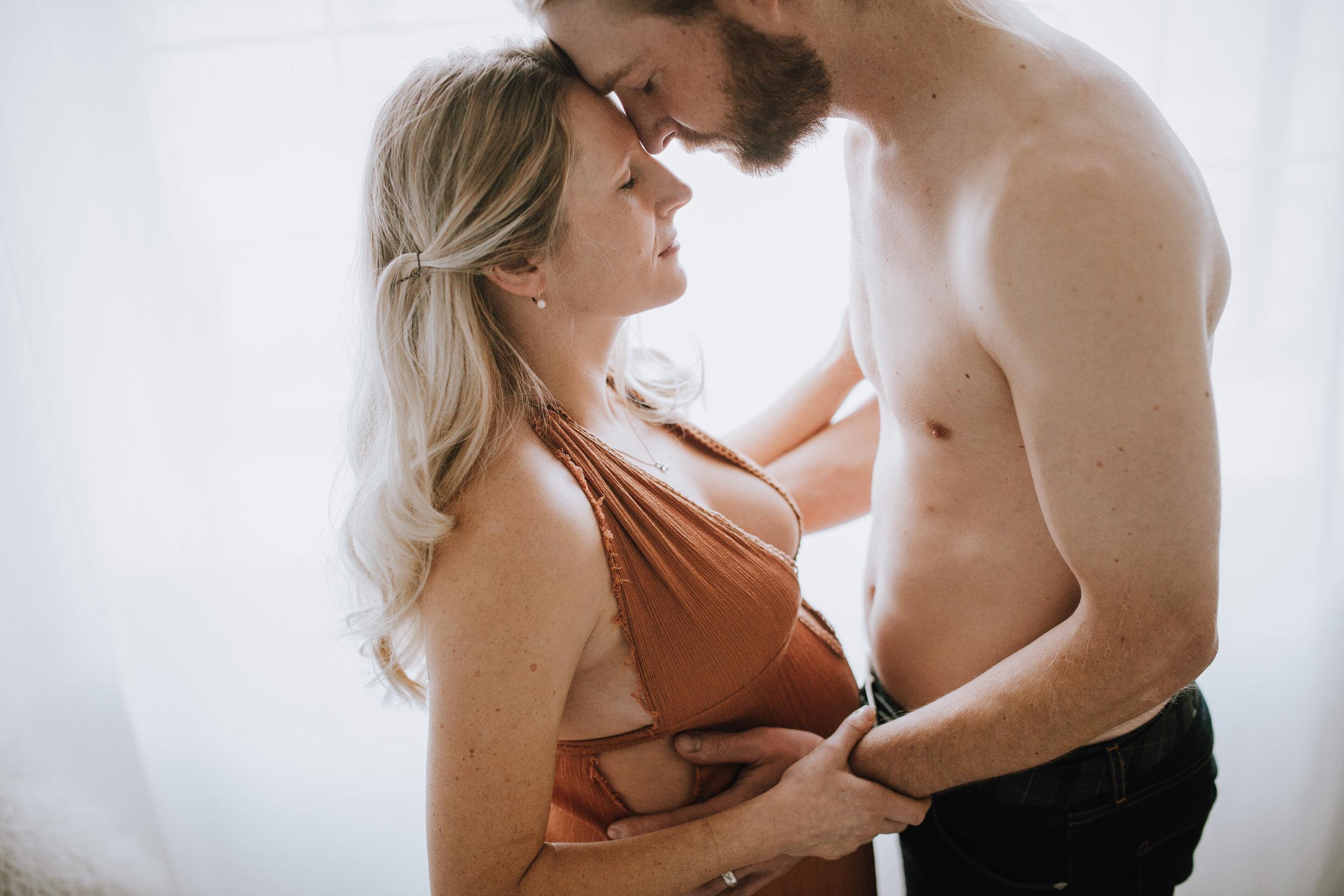Kurt and Deedra-39.jpg