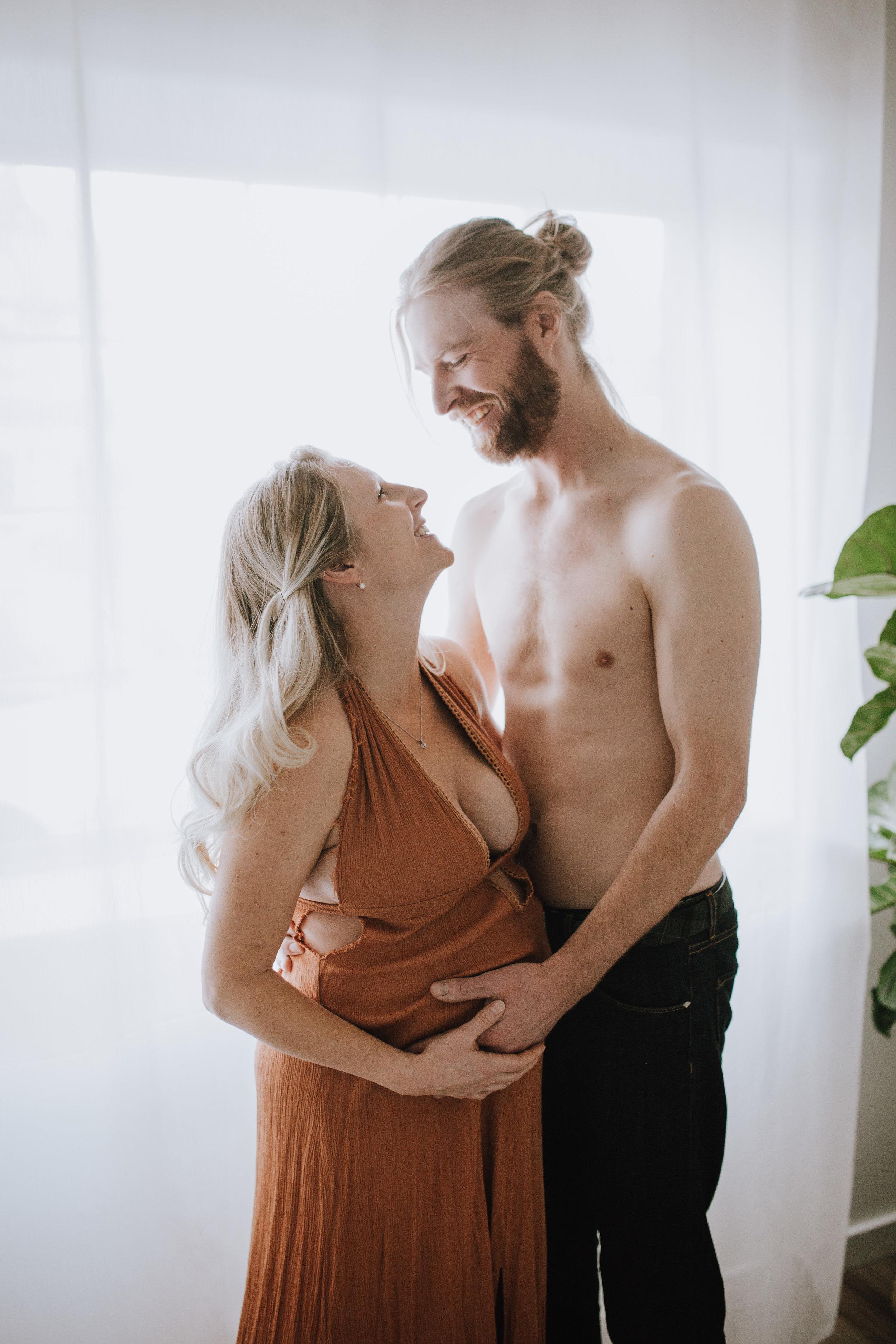 Kurt and Deedra-50.jpg