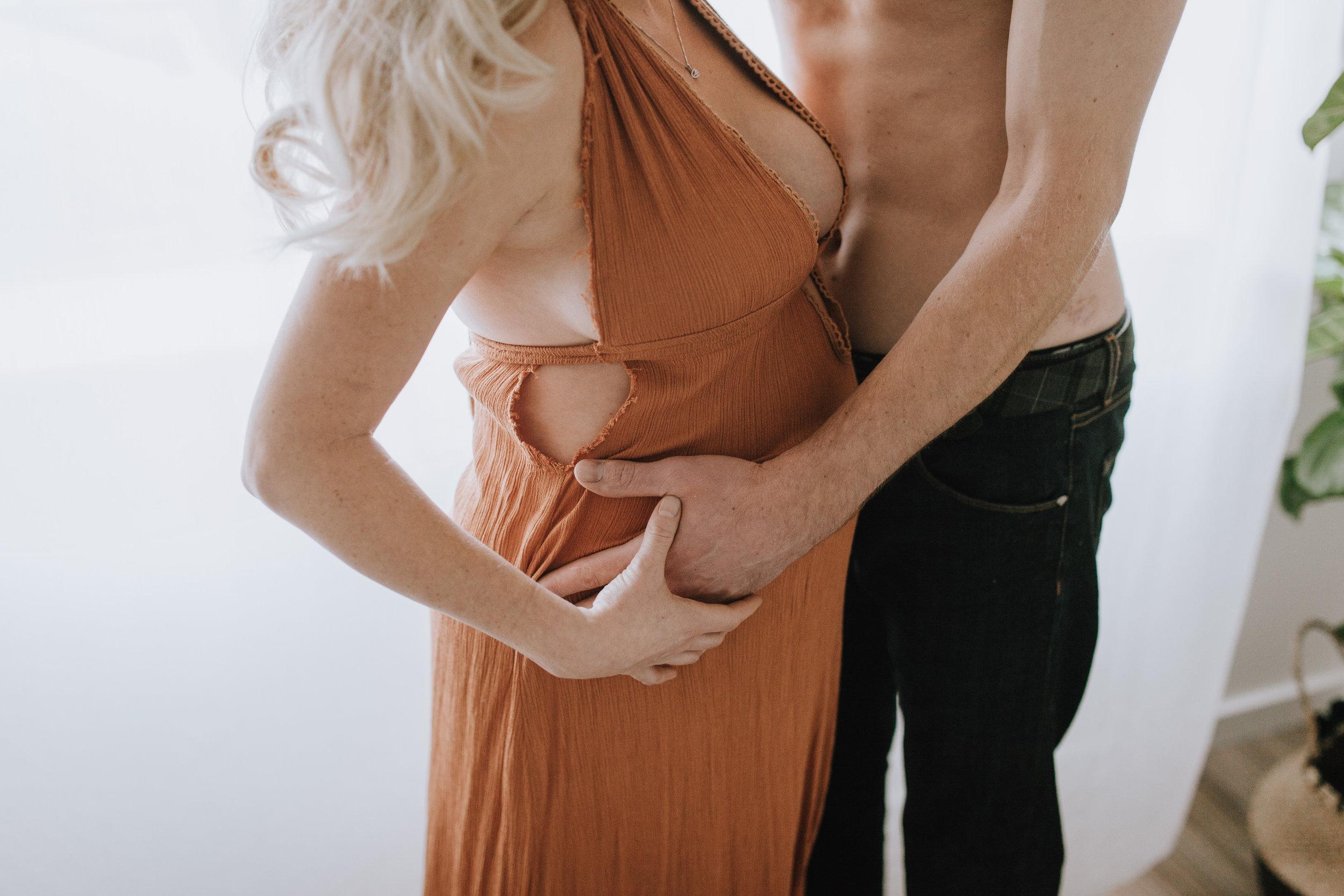 Kurt and Deedra-51.jpg
