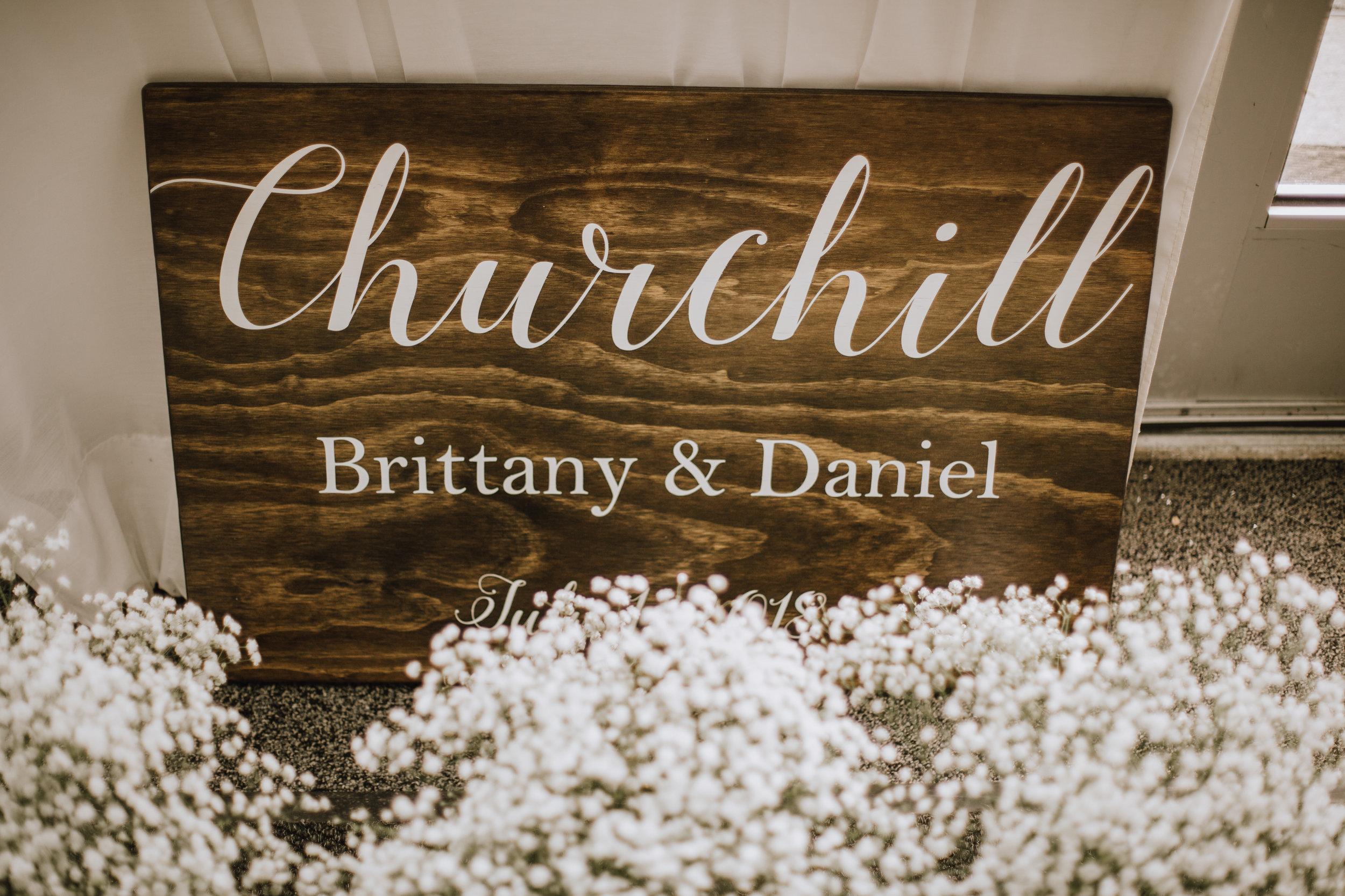 Brittany + Daniel 2 - Getting Ready-6.jpg