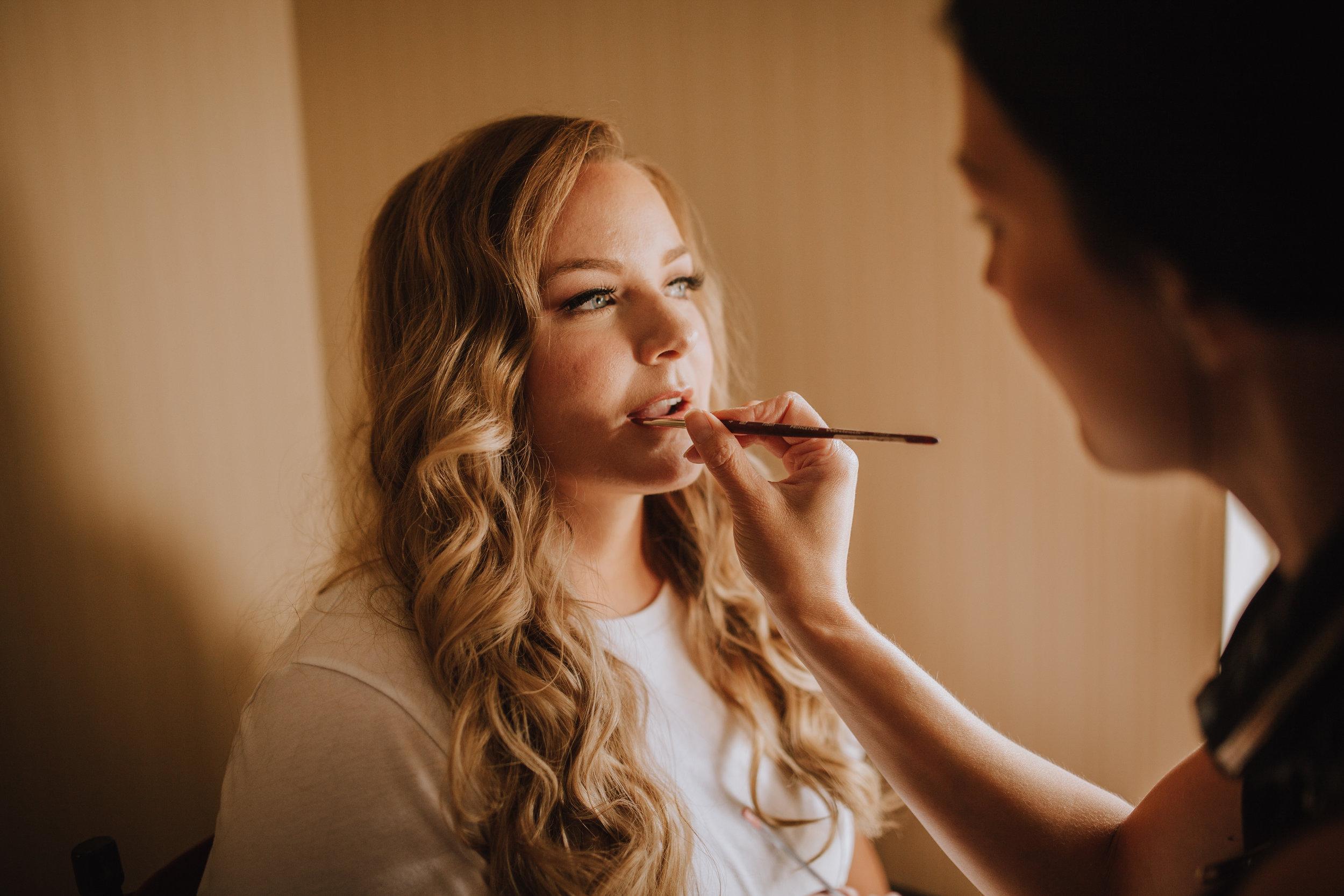 Brittany + Daniel 2 - Getting Ready-27.jpg