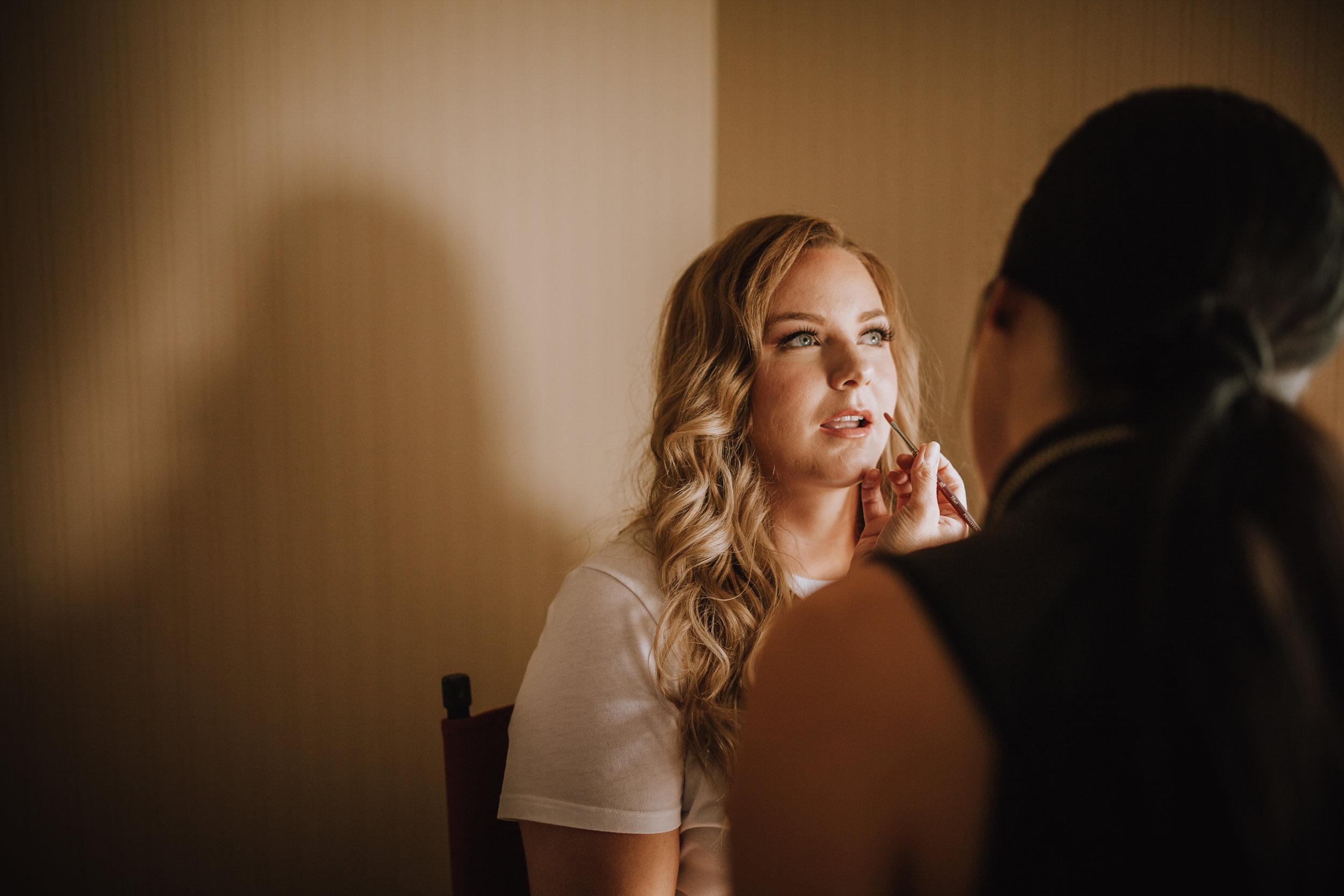 Brittany + Daniel 2 - Getting Ready-29.jpg