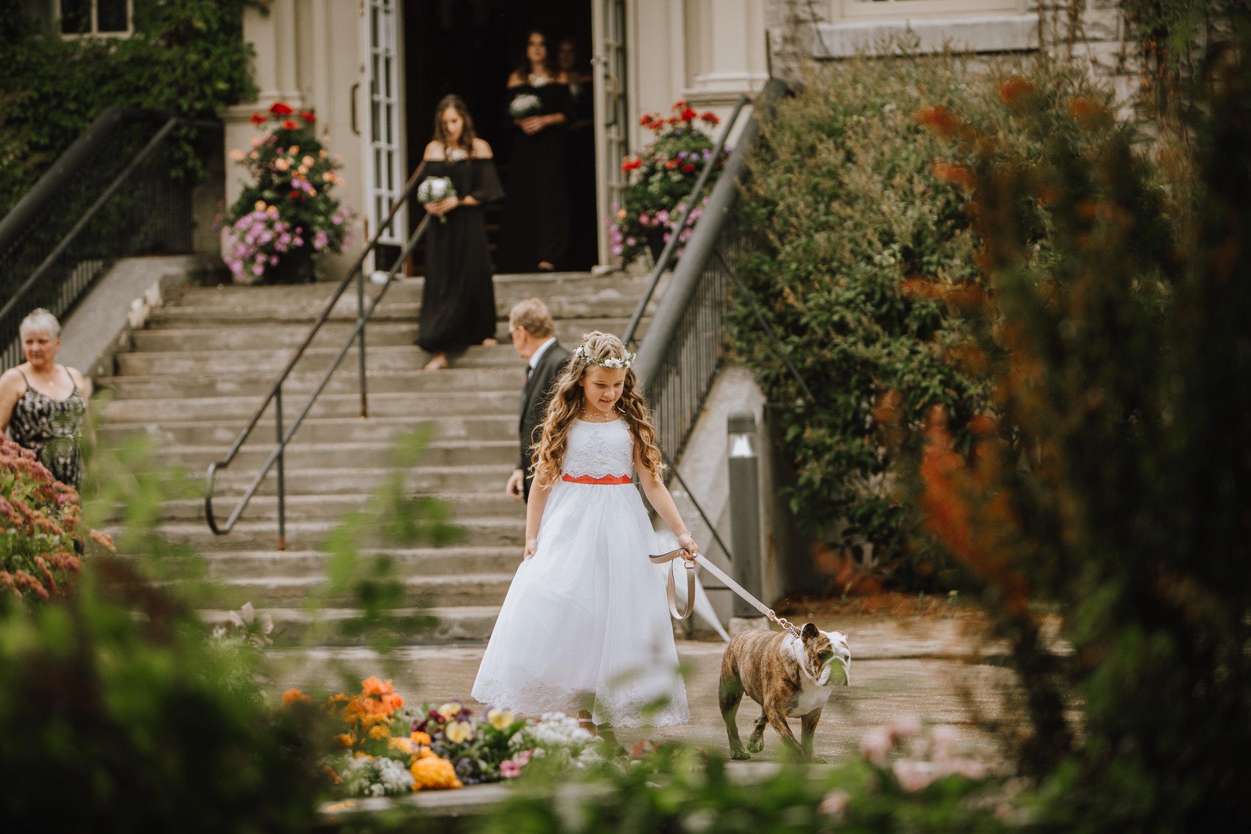 Brittany + Daniel 4 - Ceremony-25.jpg