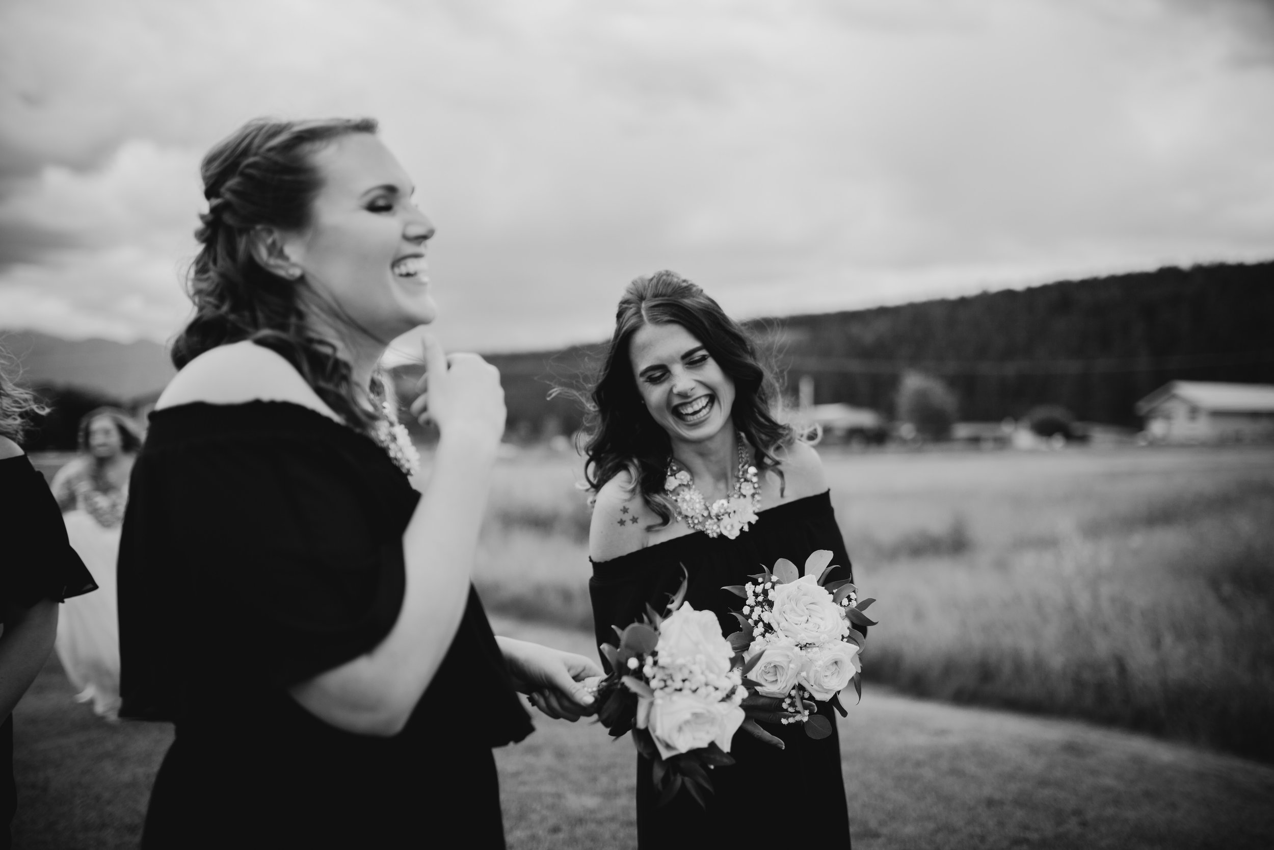 Brittany + Daniel 6 - Bridal Portraits-4.jpg