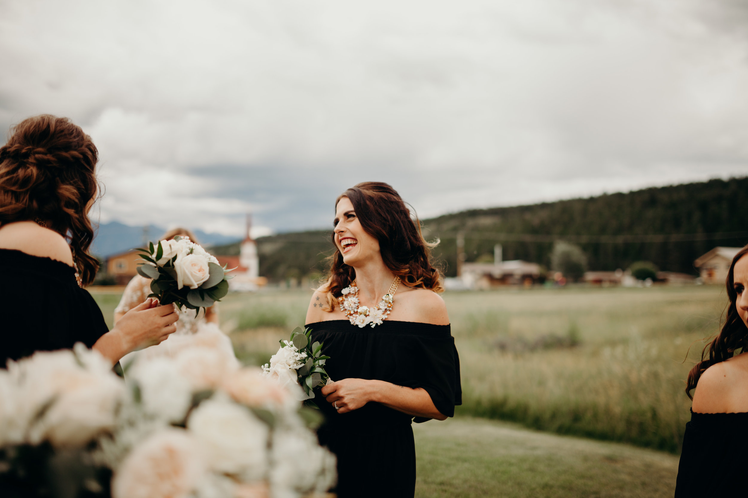 Brittany + Daniel 6 - Bridal Portraits-5.jpg