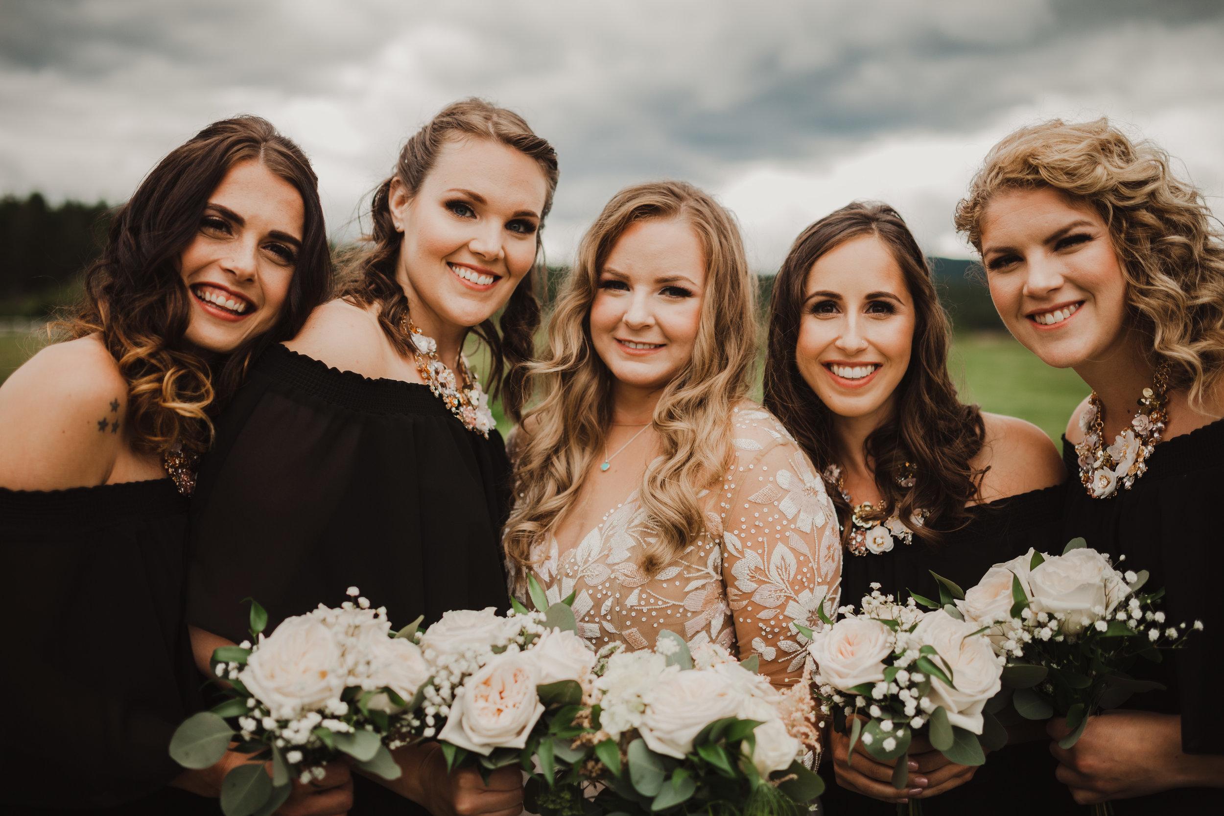 Brittany + Daniel 6 - Bridal Portraits-37.jpg
