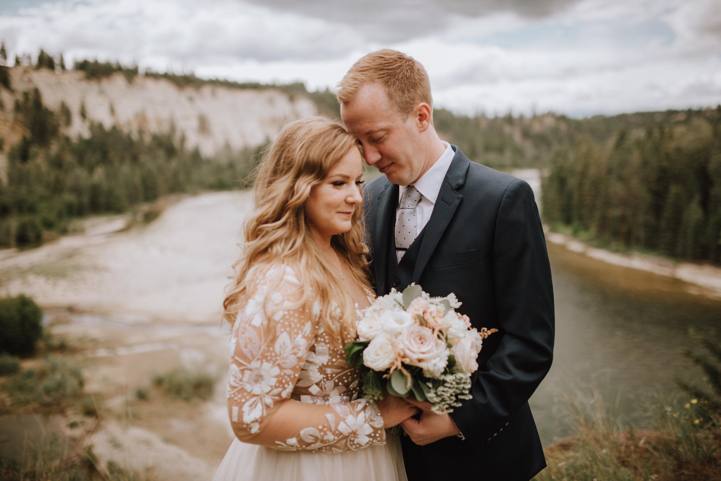 Brittany + Daniel 6 - Bridal Portraits-125.jpg