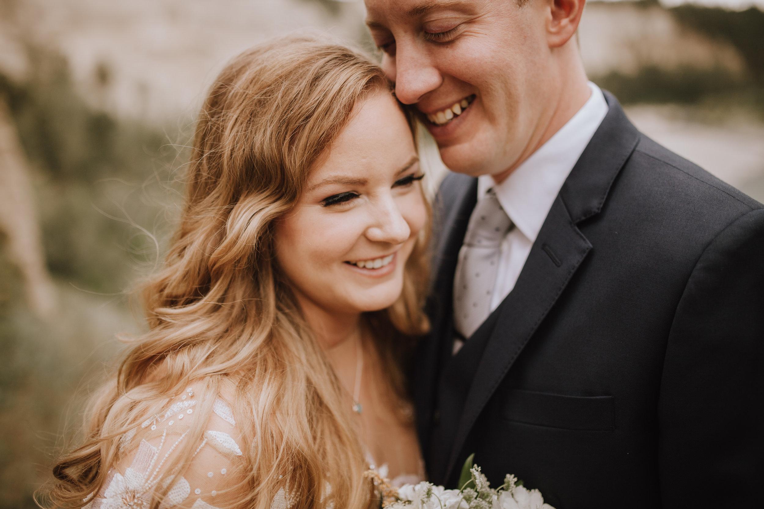 Brittany + Daniel 6 - Bridal Portraits-132.jpg