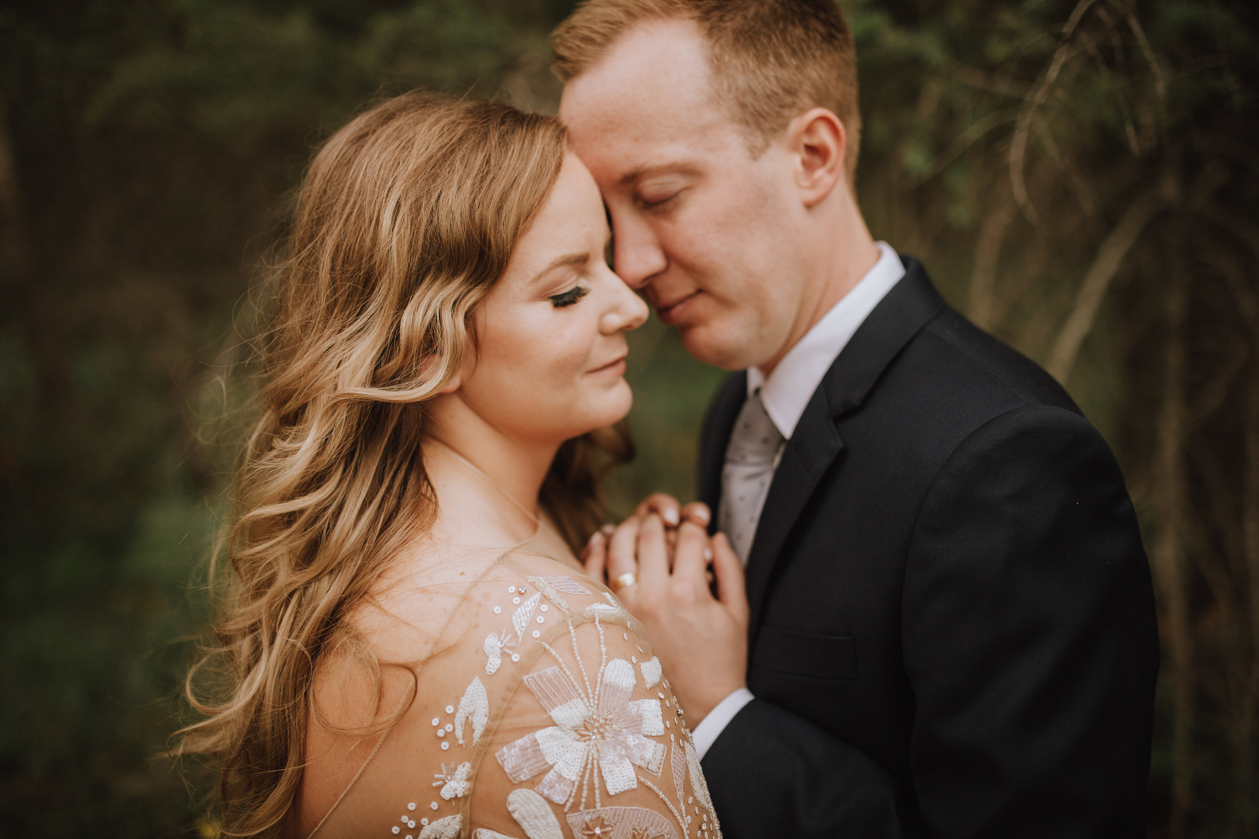 Brittany + Daniel 6 - Bridal Portraits-211.jpg