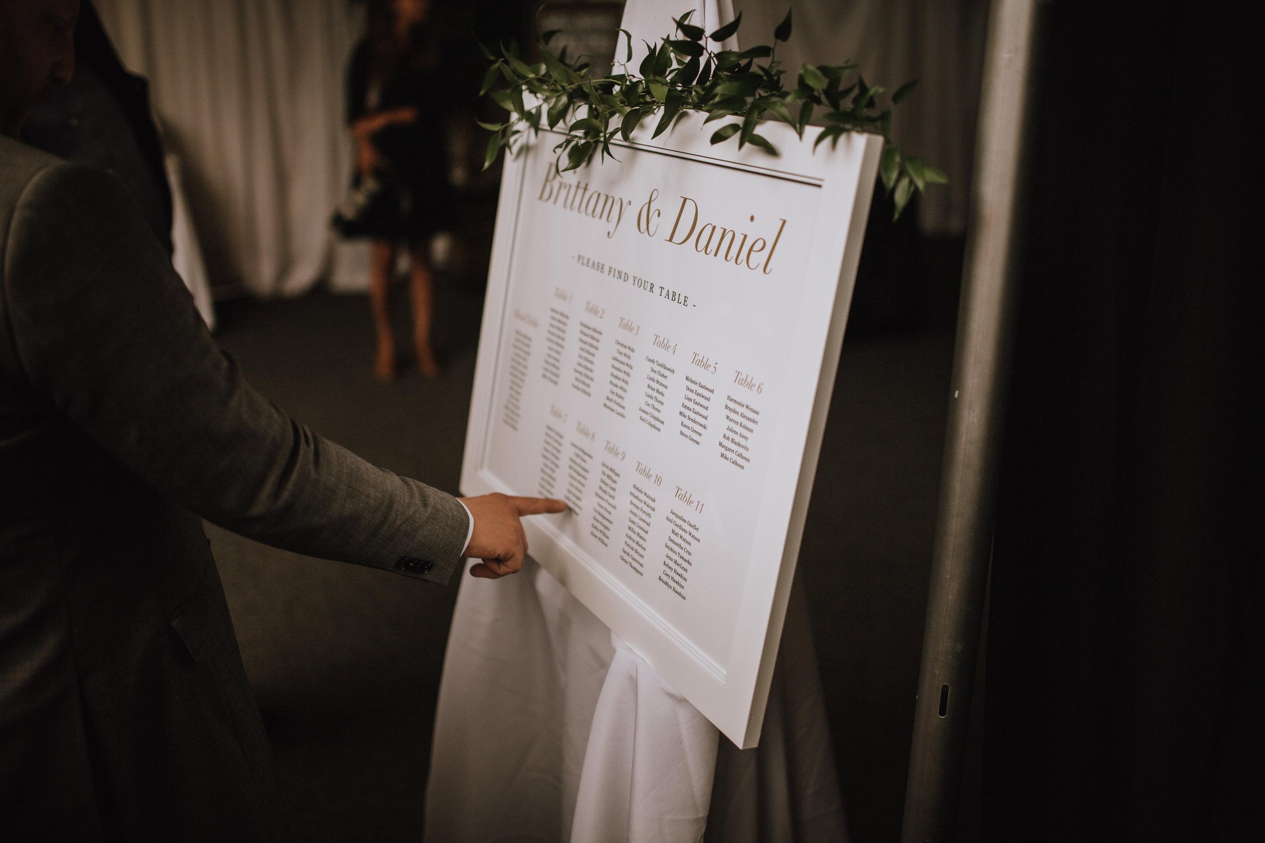 Brittany + Daniel 7 - Reception-11.jpg