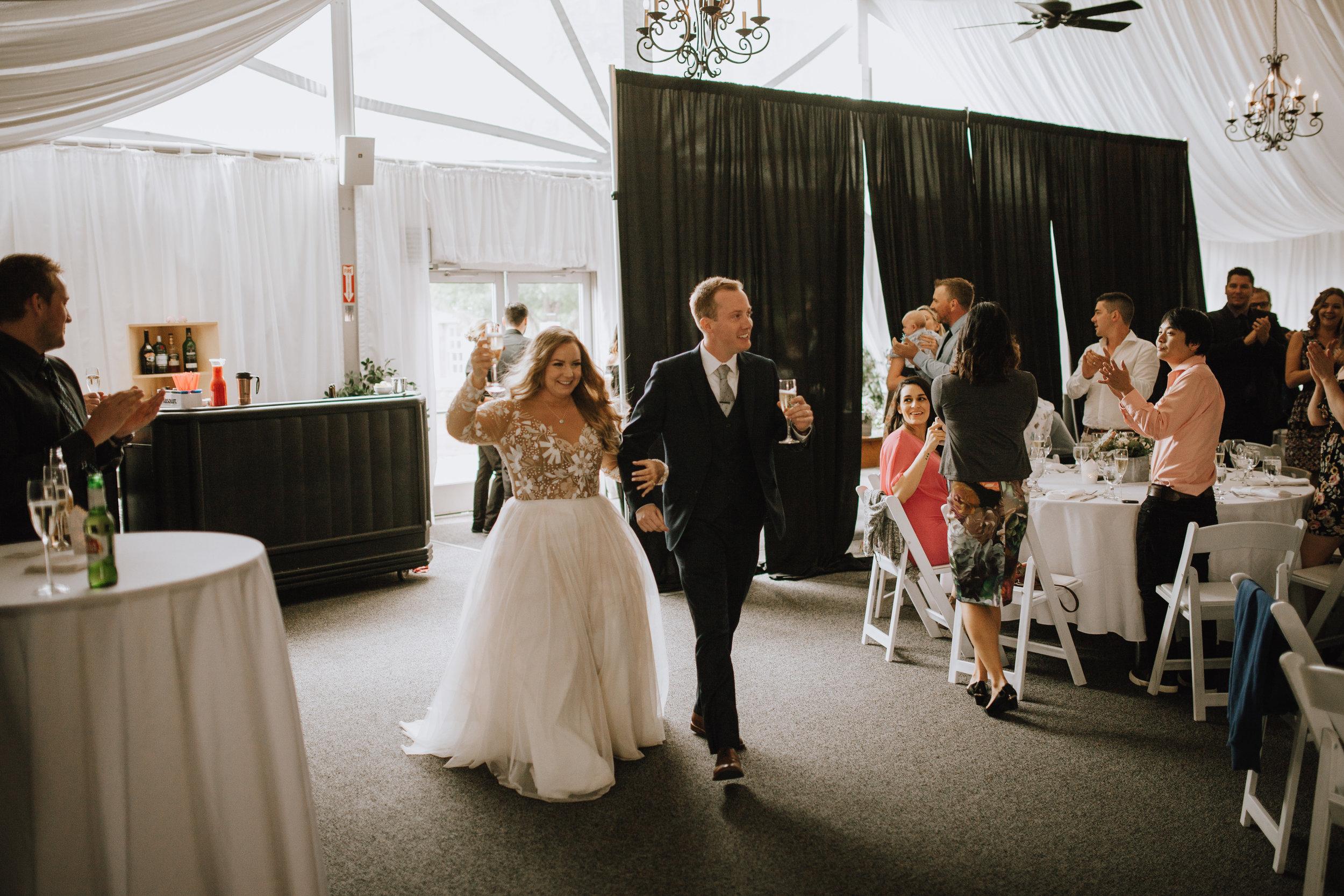 Brittany + Daniel 7 - Reception-32.jpg