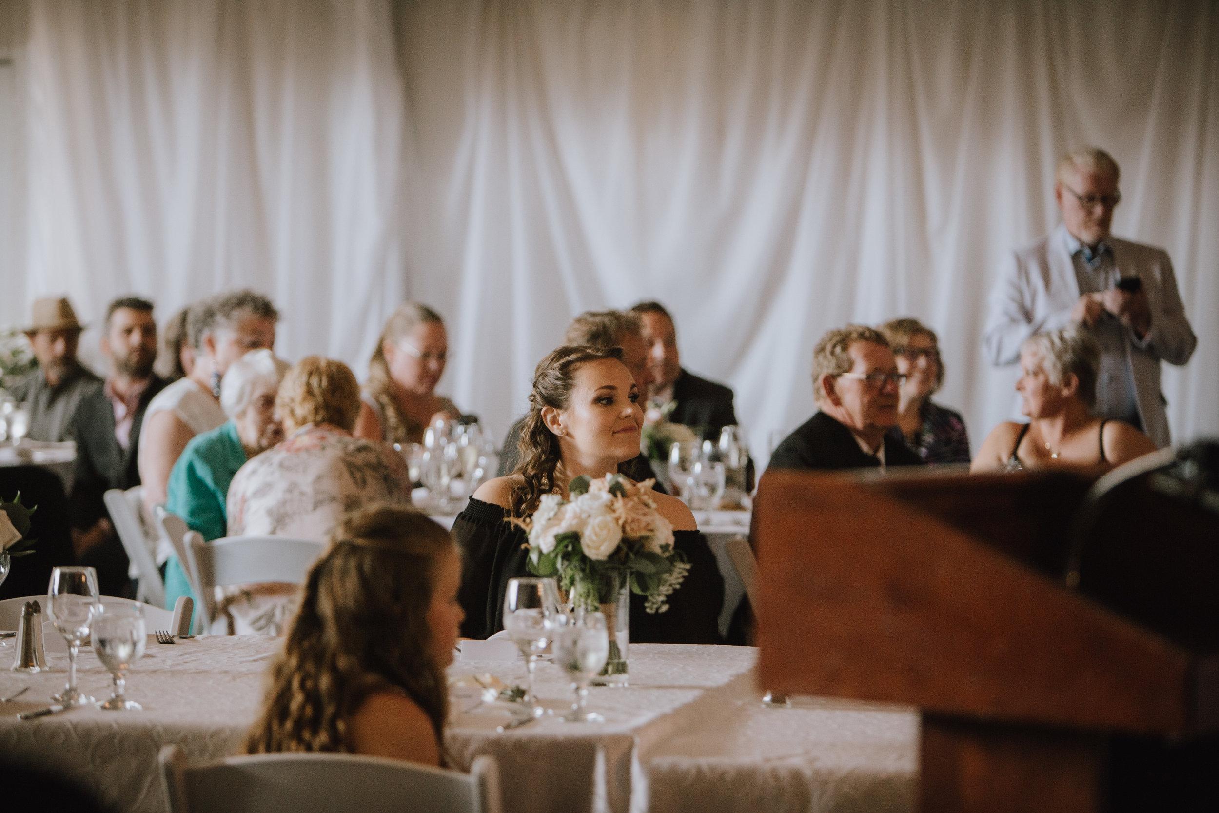 Brittany + Daniel 7 - Reception-50.jpg