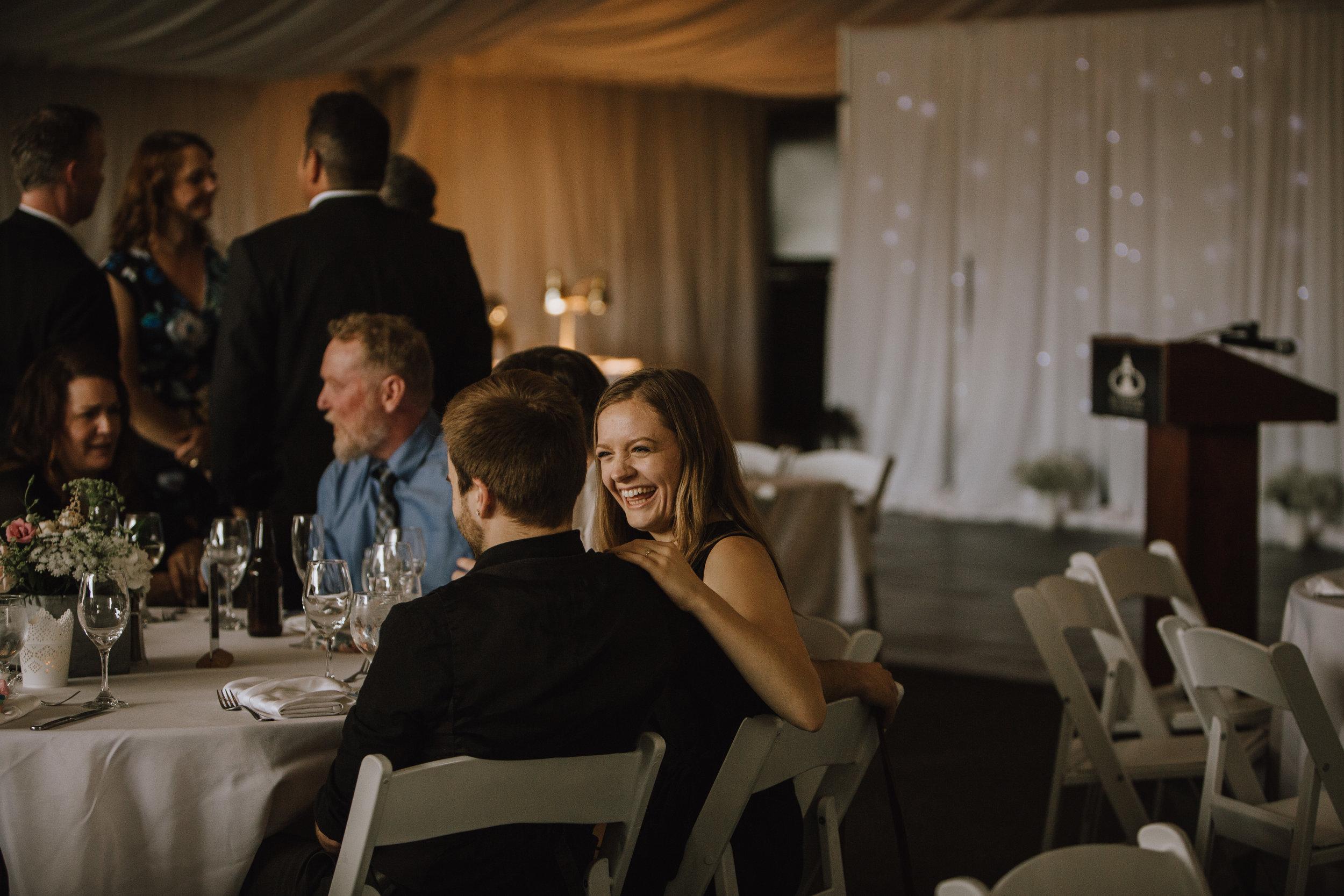 Brittany + Daniel 7 - Reception-132.jpg