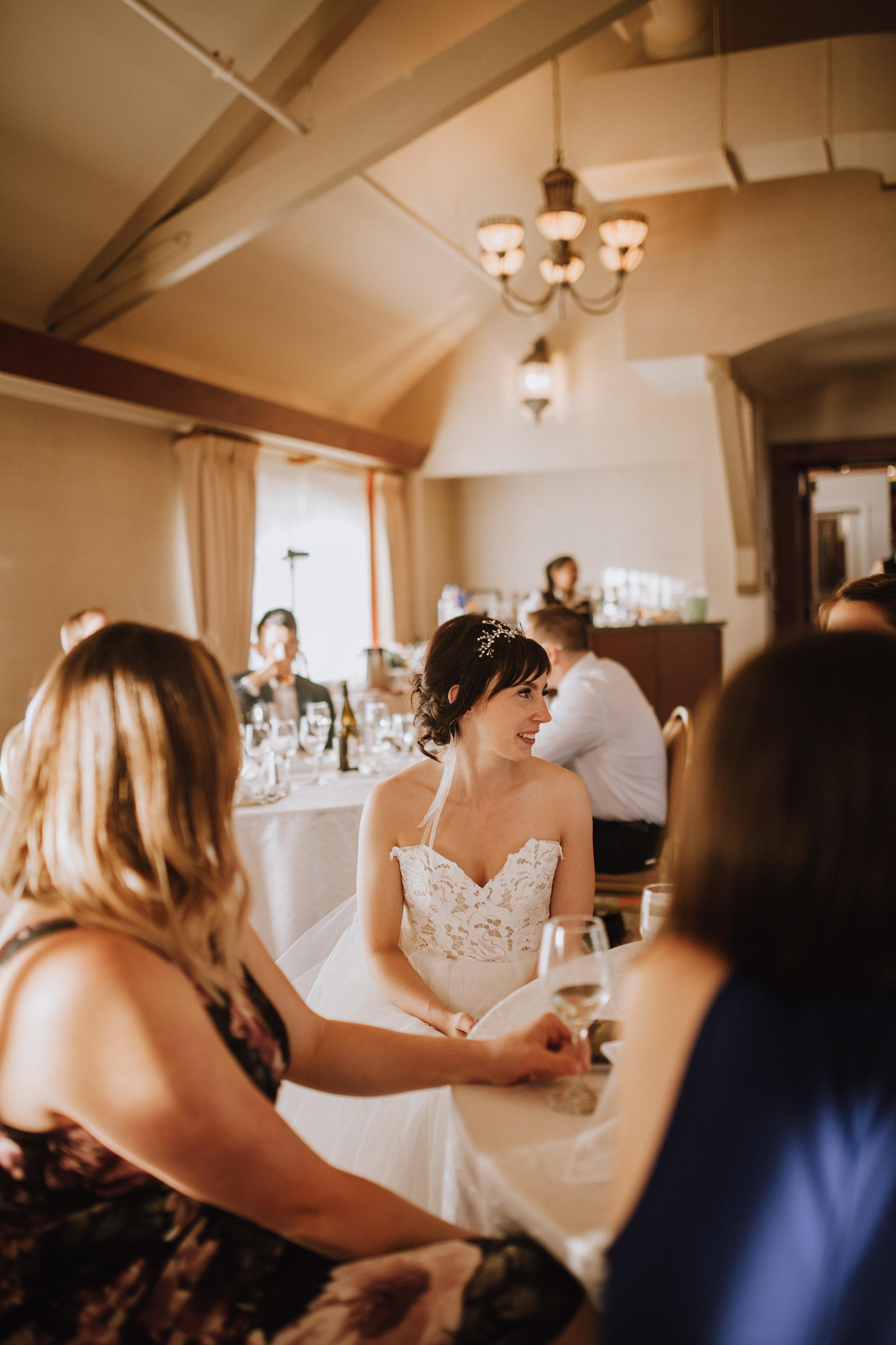 Jenelle + Justin 5 - Reception-74.jpg