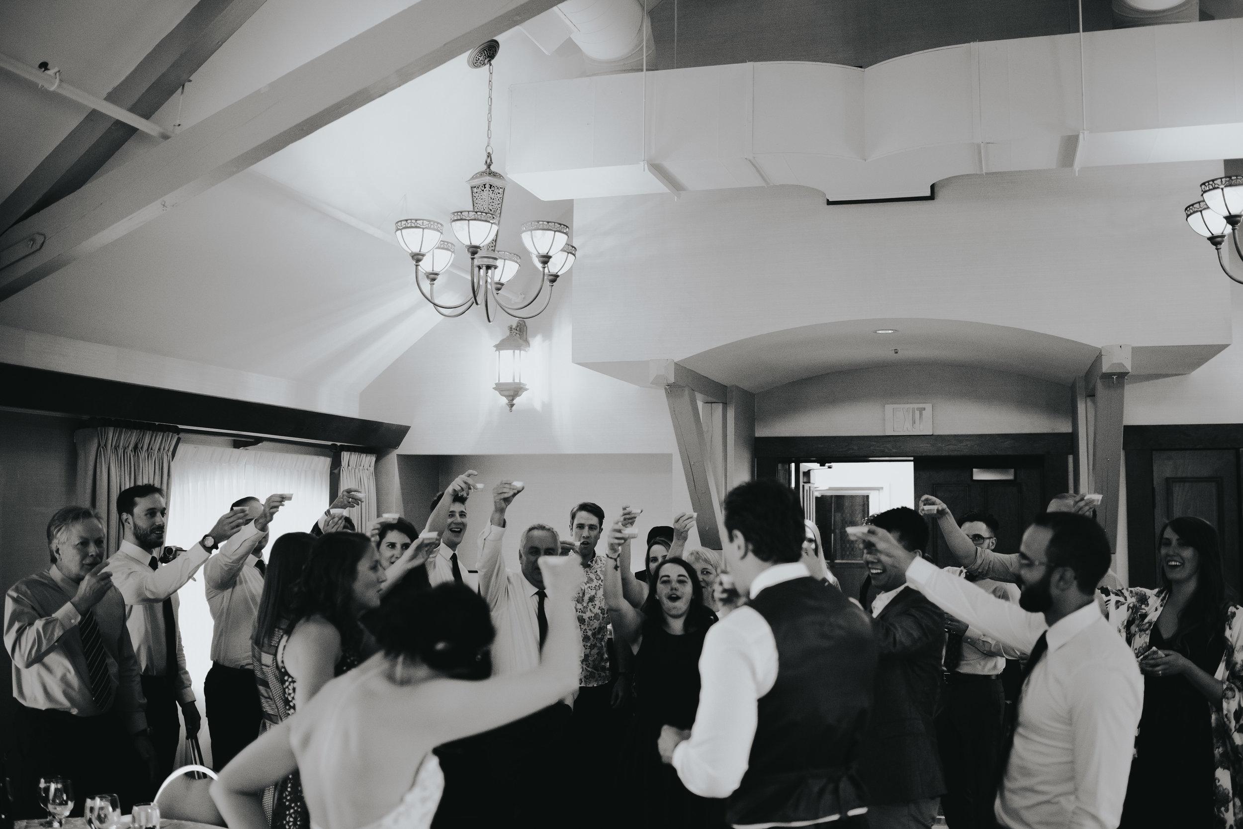 Jenelle + Justin 5 - Reception-95.jpg