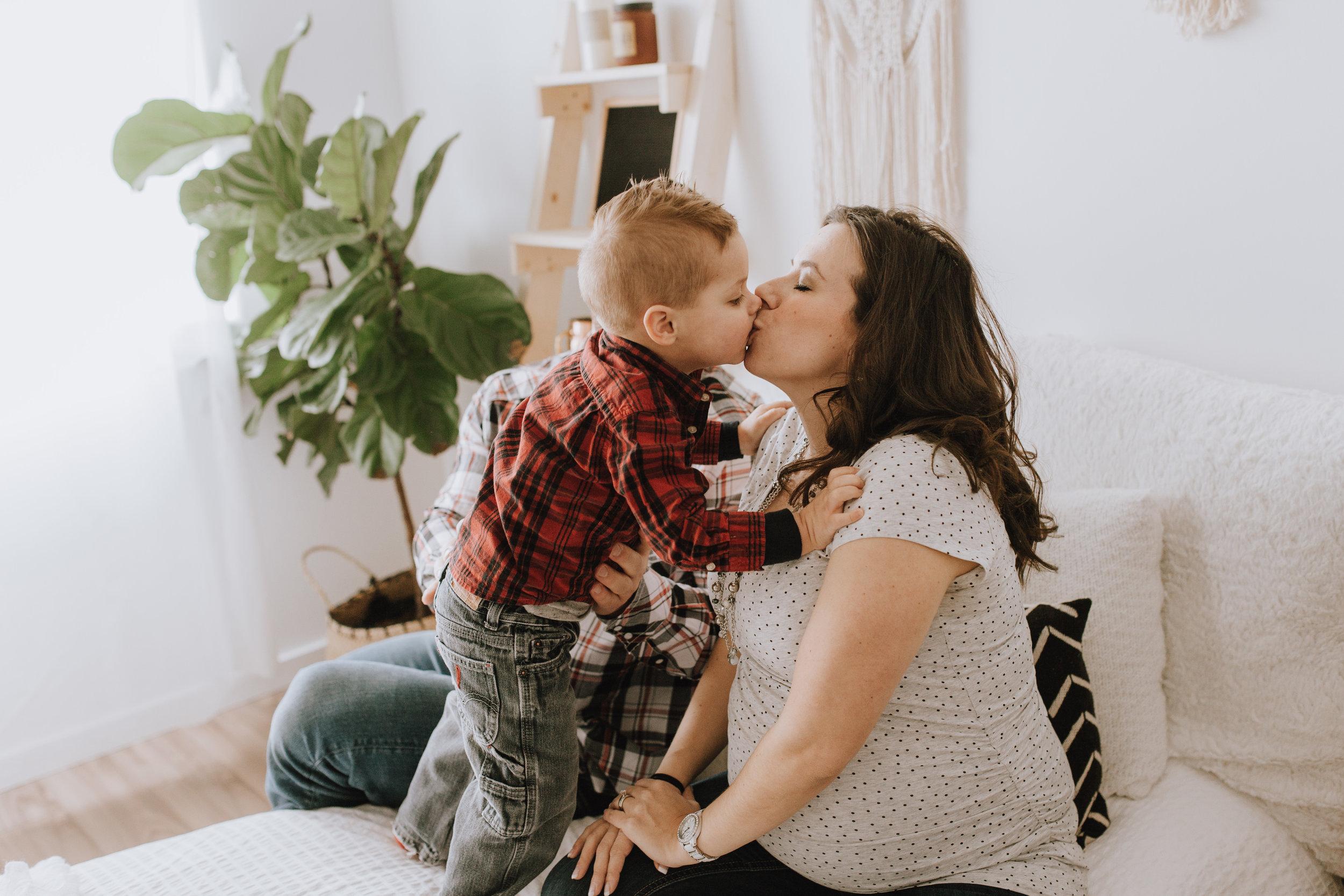 Ashleys Maternity-14.jpg