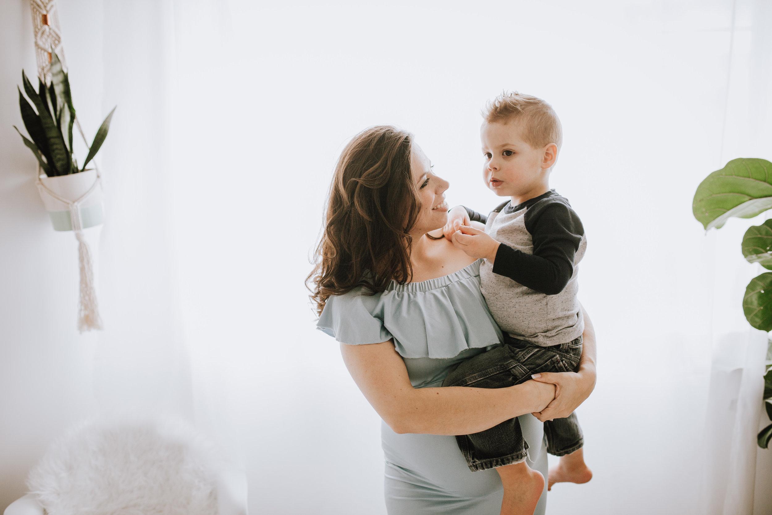 Ashleys Maternity-36.jpg