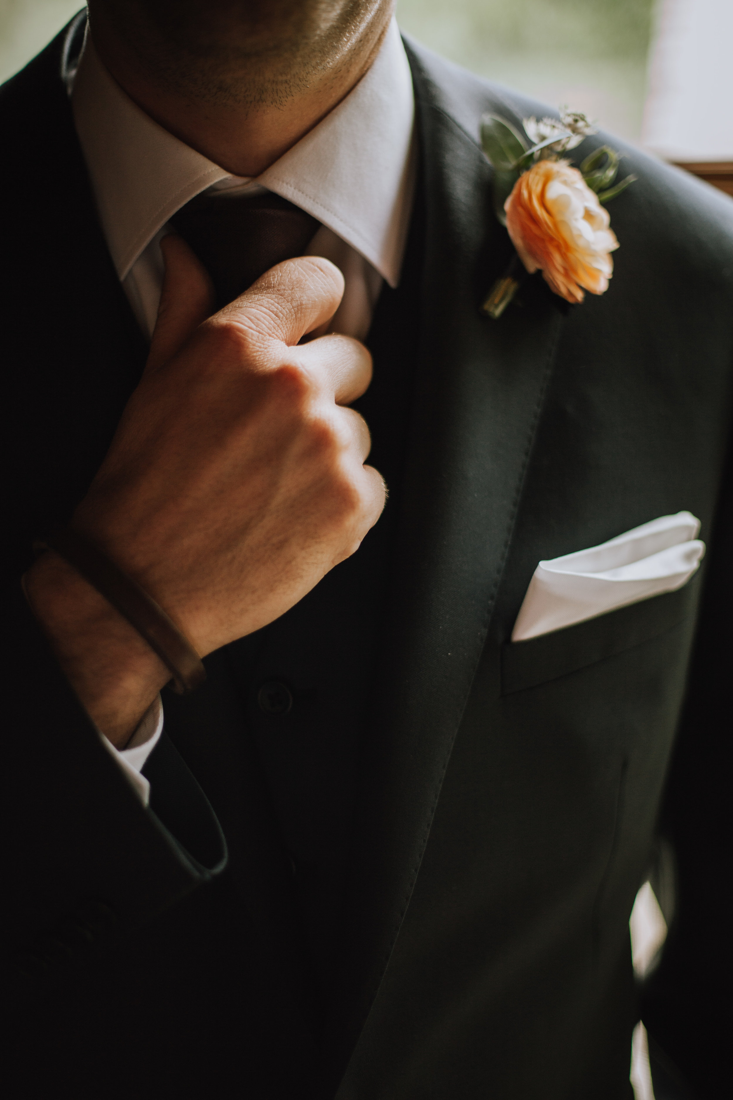 Morris Wedding-15.jpg