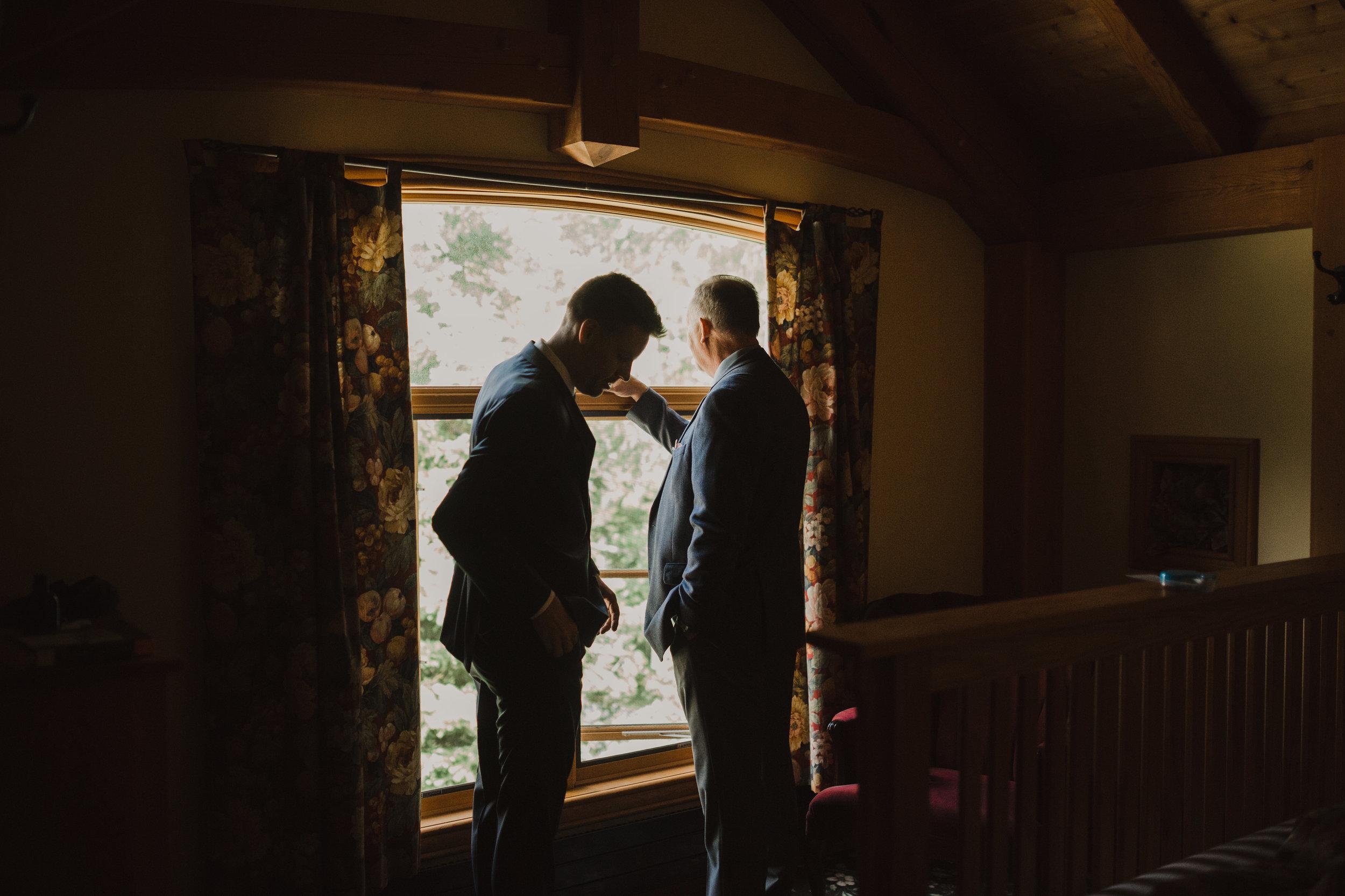 Morris Wedding-32.jpg