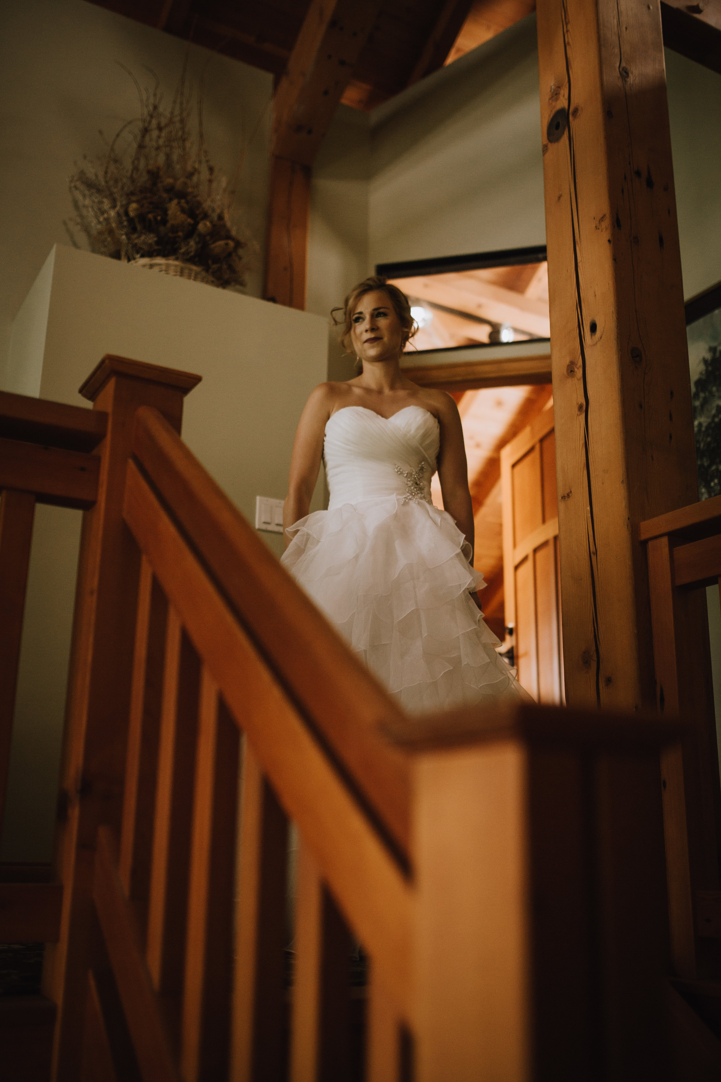 Morris Wedding-37.jpg