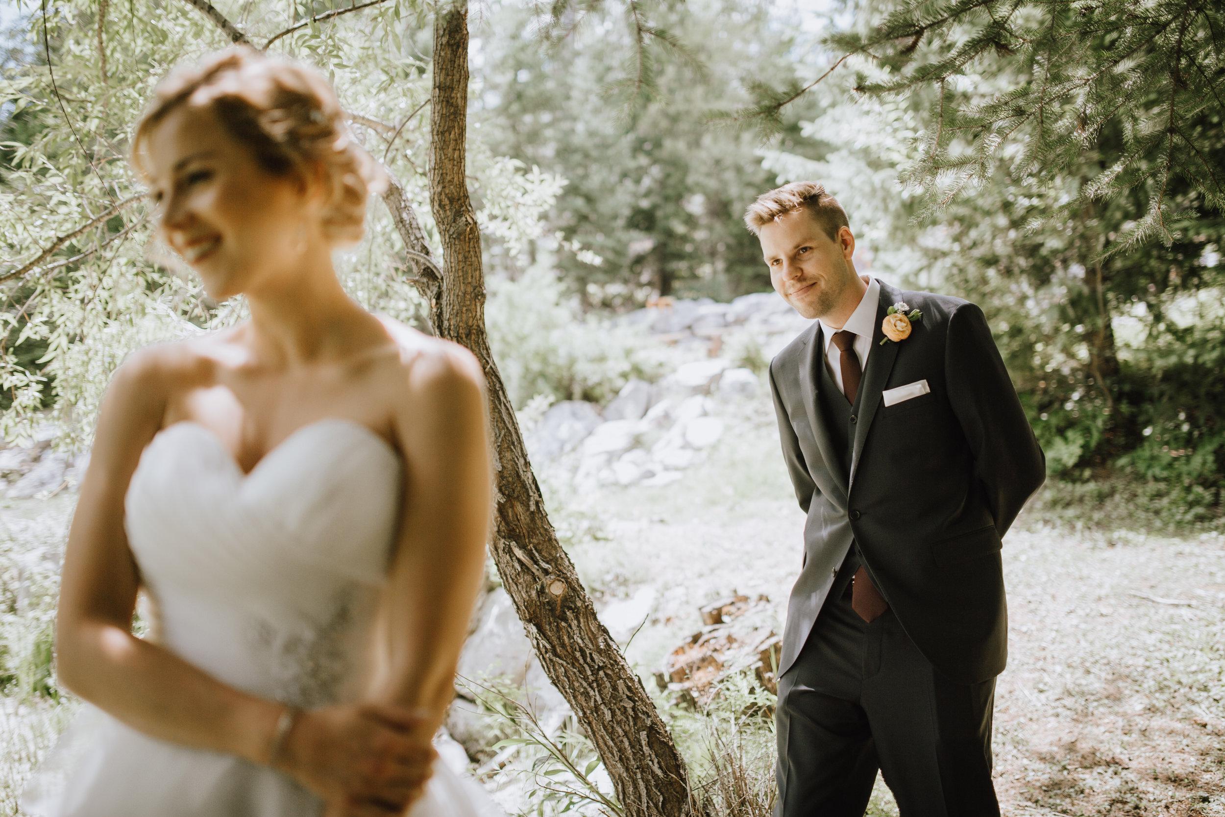 Morris Wedding-54.jpg