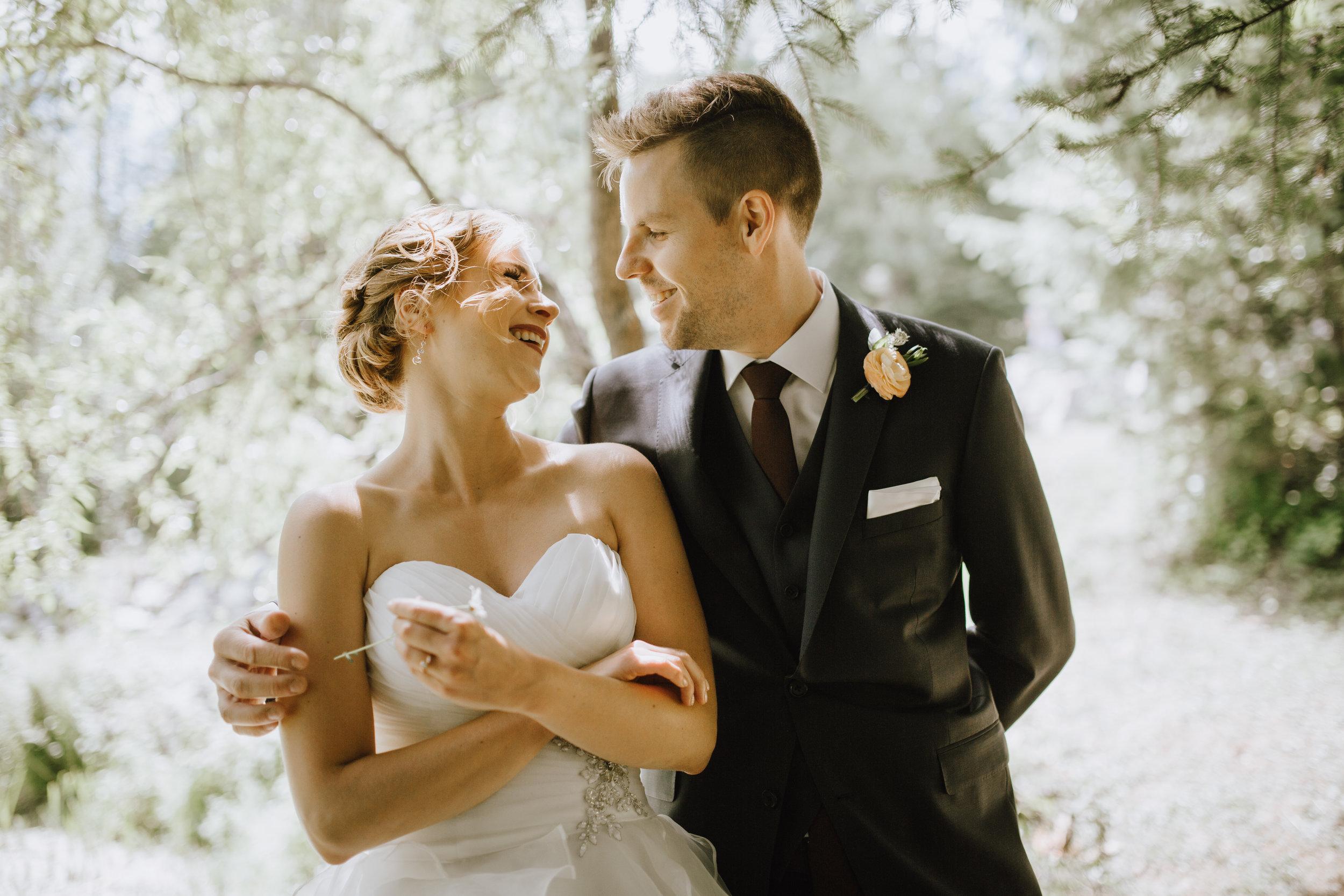 Morris Wedding-56.jpg