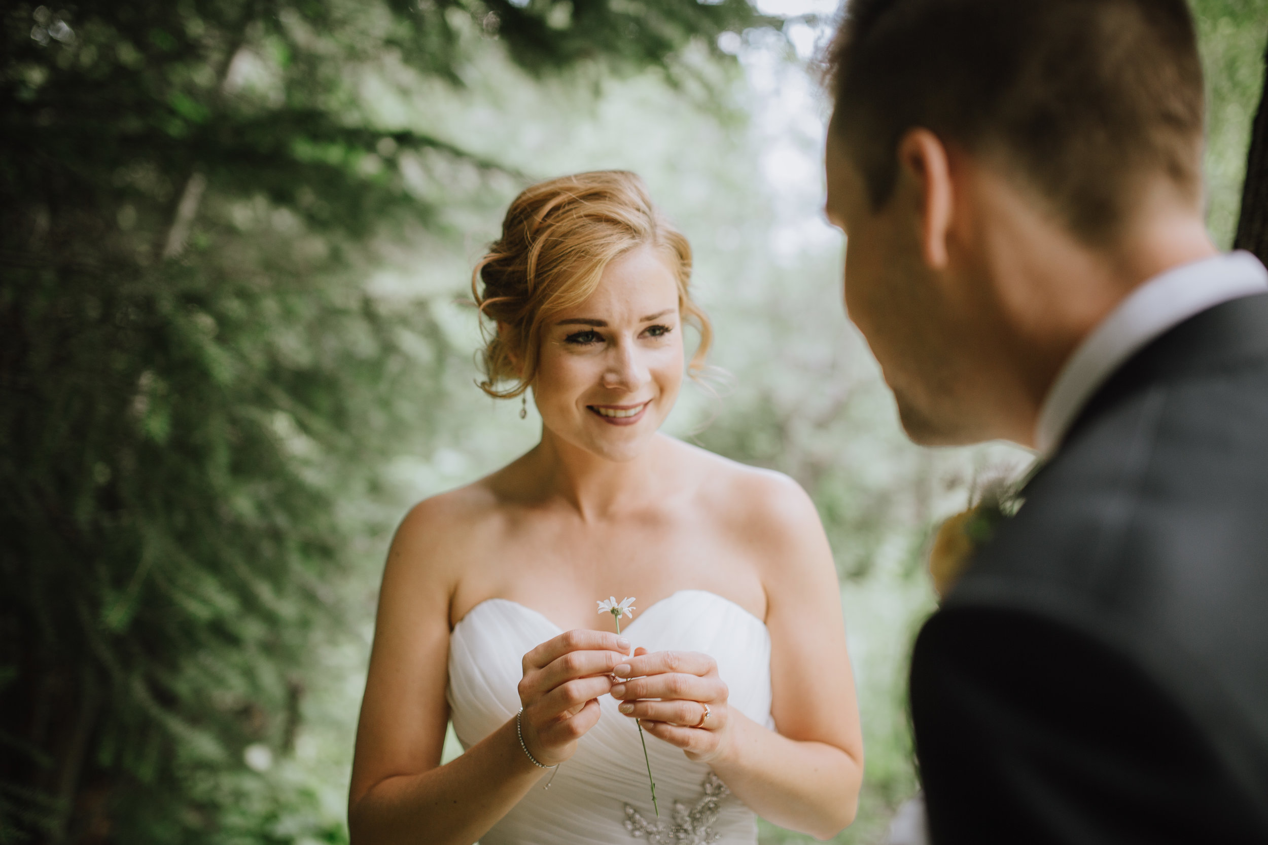 Morris Wedding-60.jpg