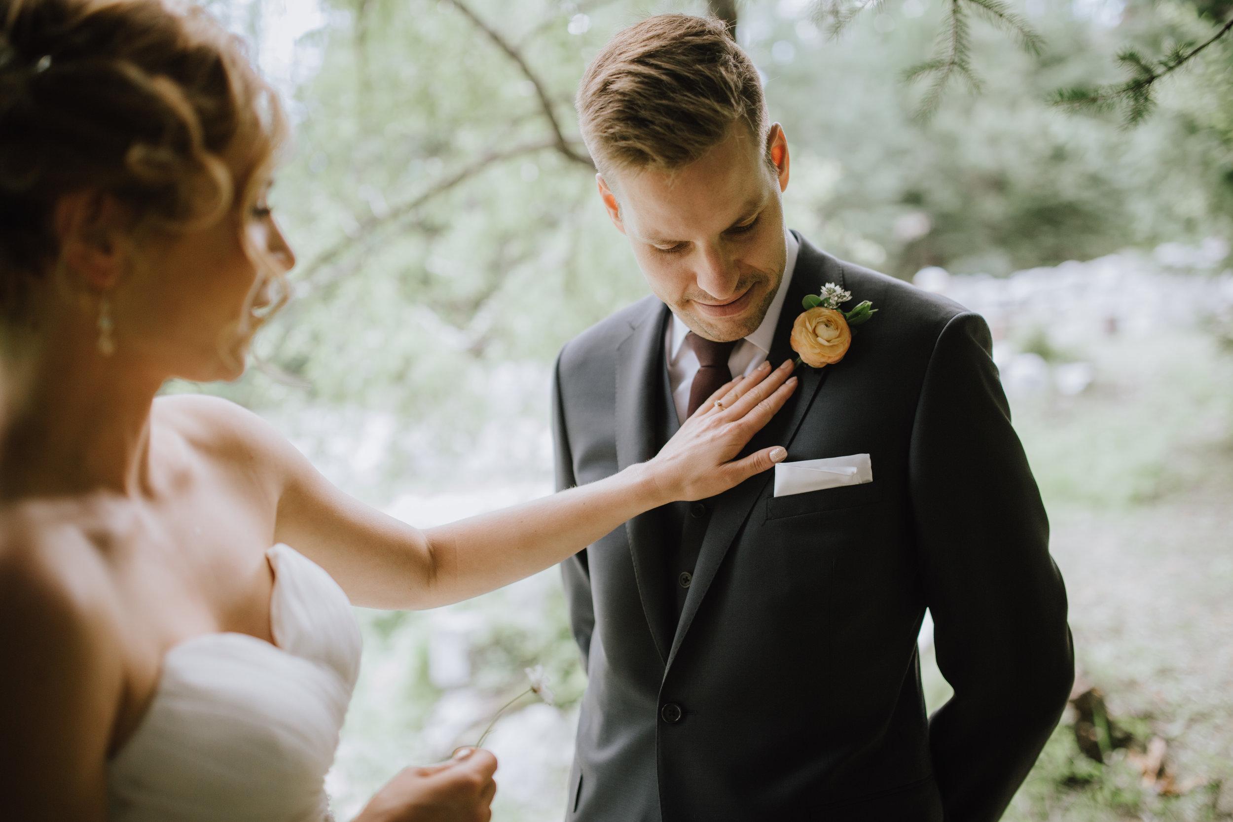 Morris Wedding-61.jpg