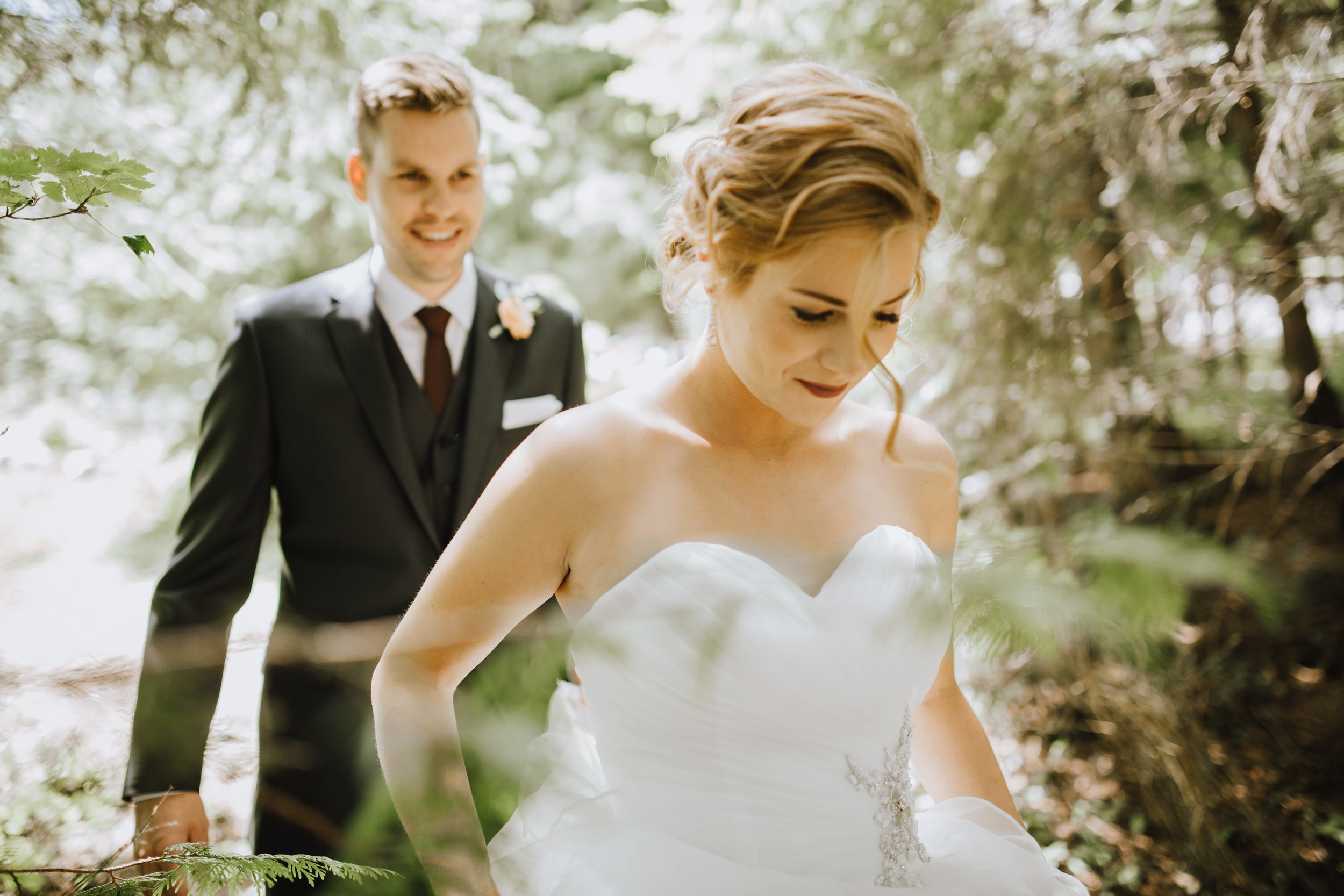 Morris Wedding-63.jpg