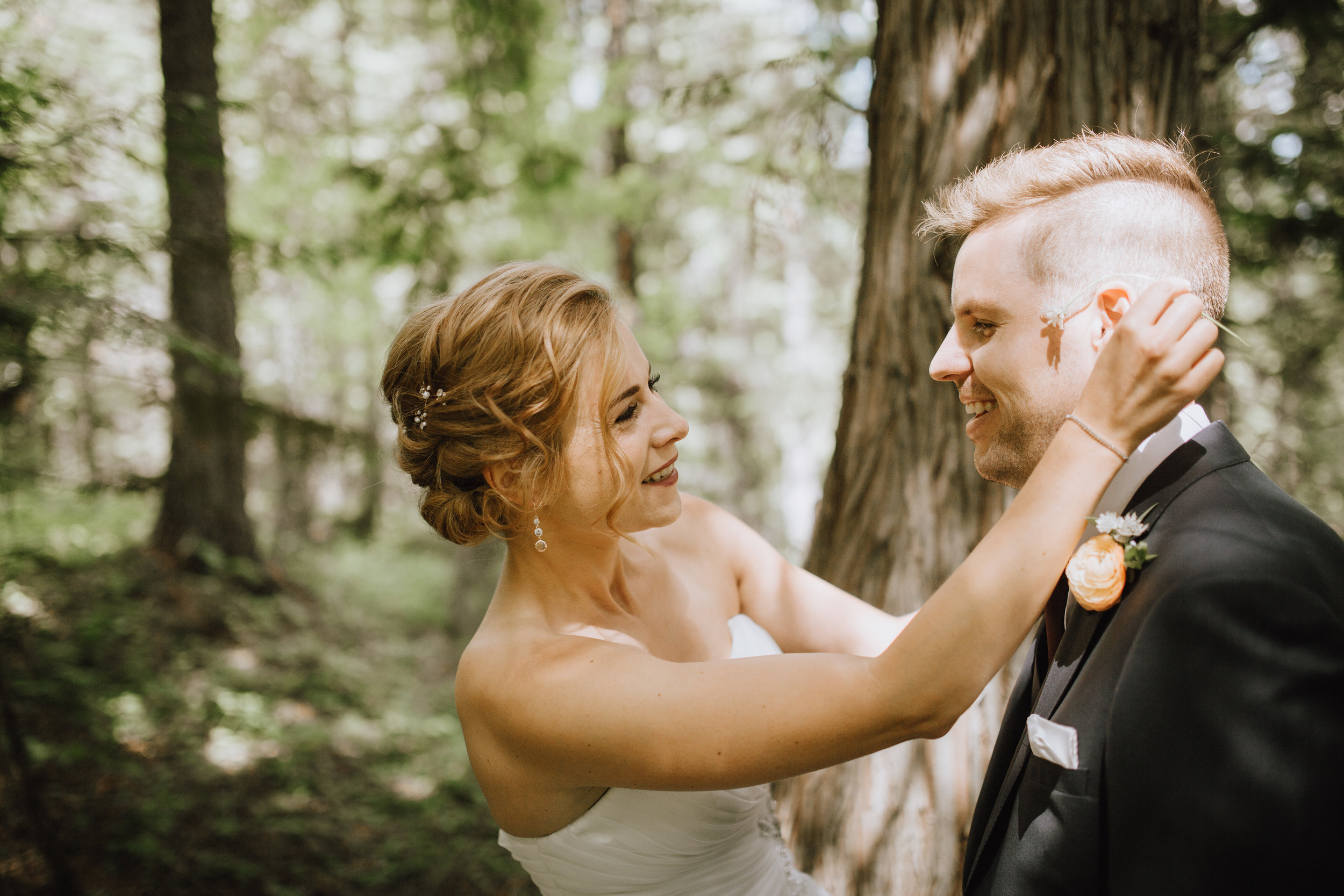 Morris Wedding-65.jpg