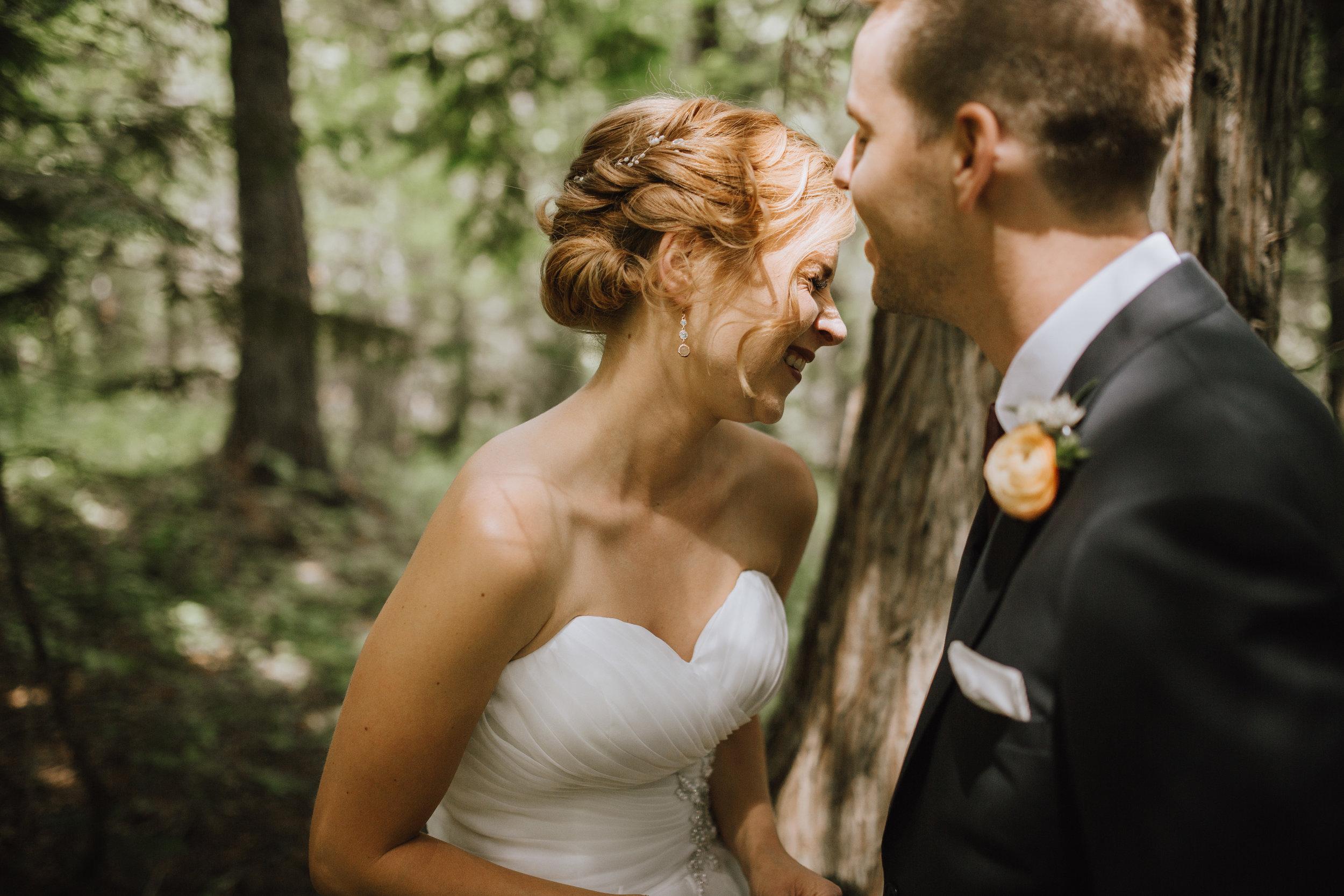 Morris Wedding-66.jpg