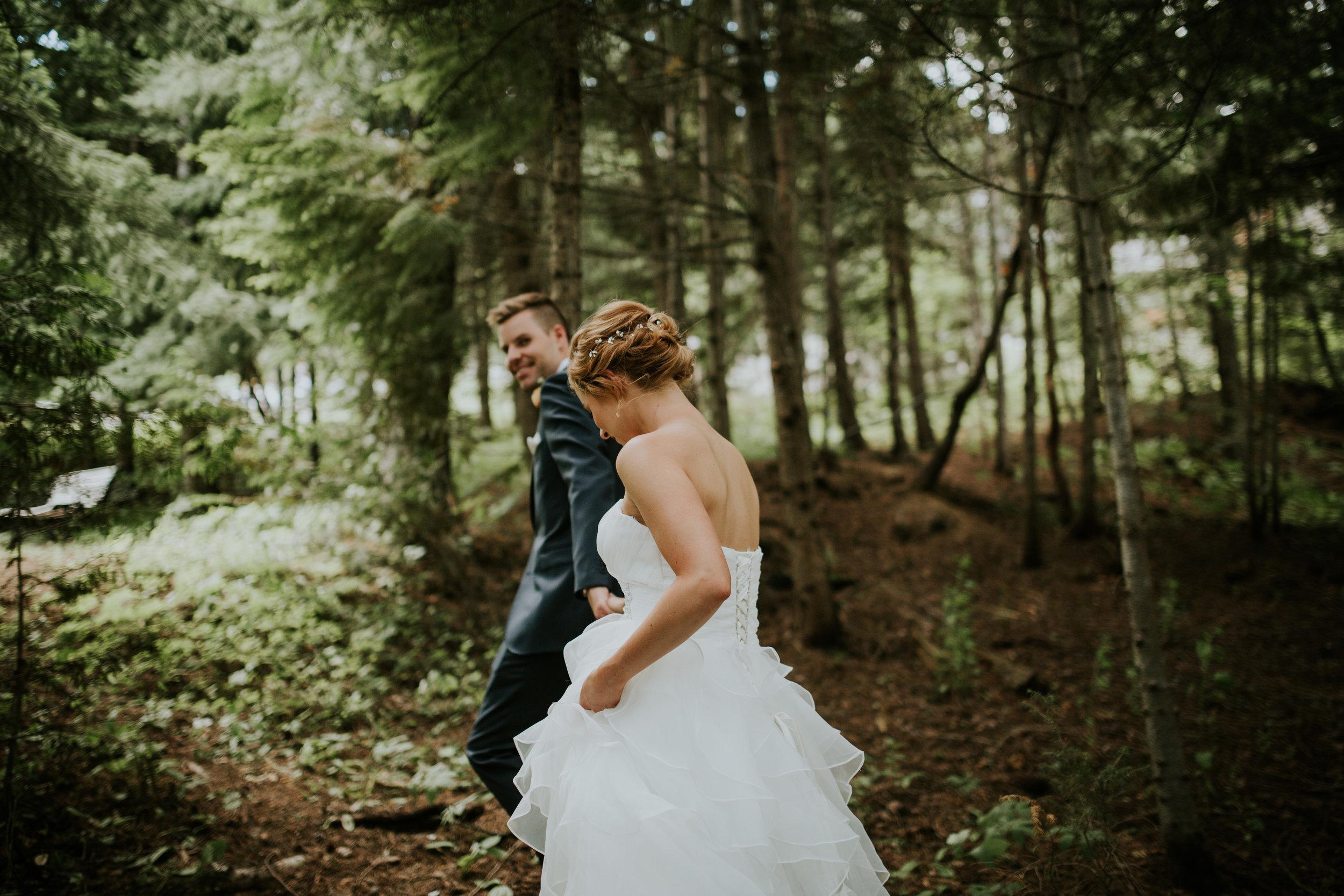 Morris Wedding-70.jpg