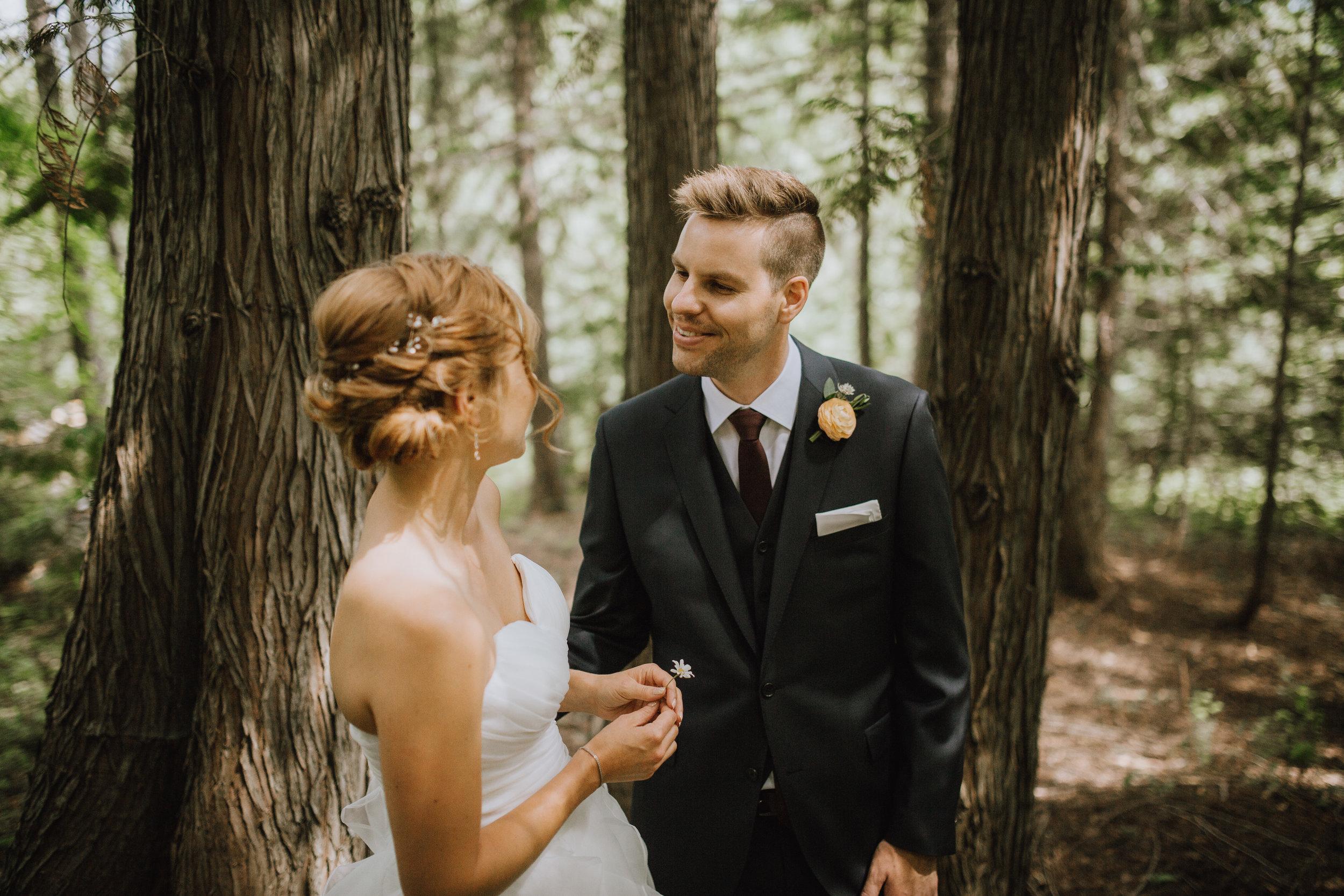 Morris Wedding-67.jpg