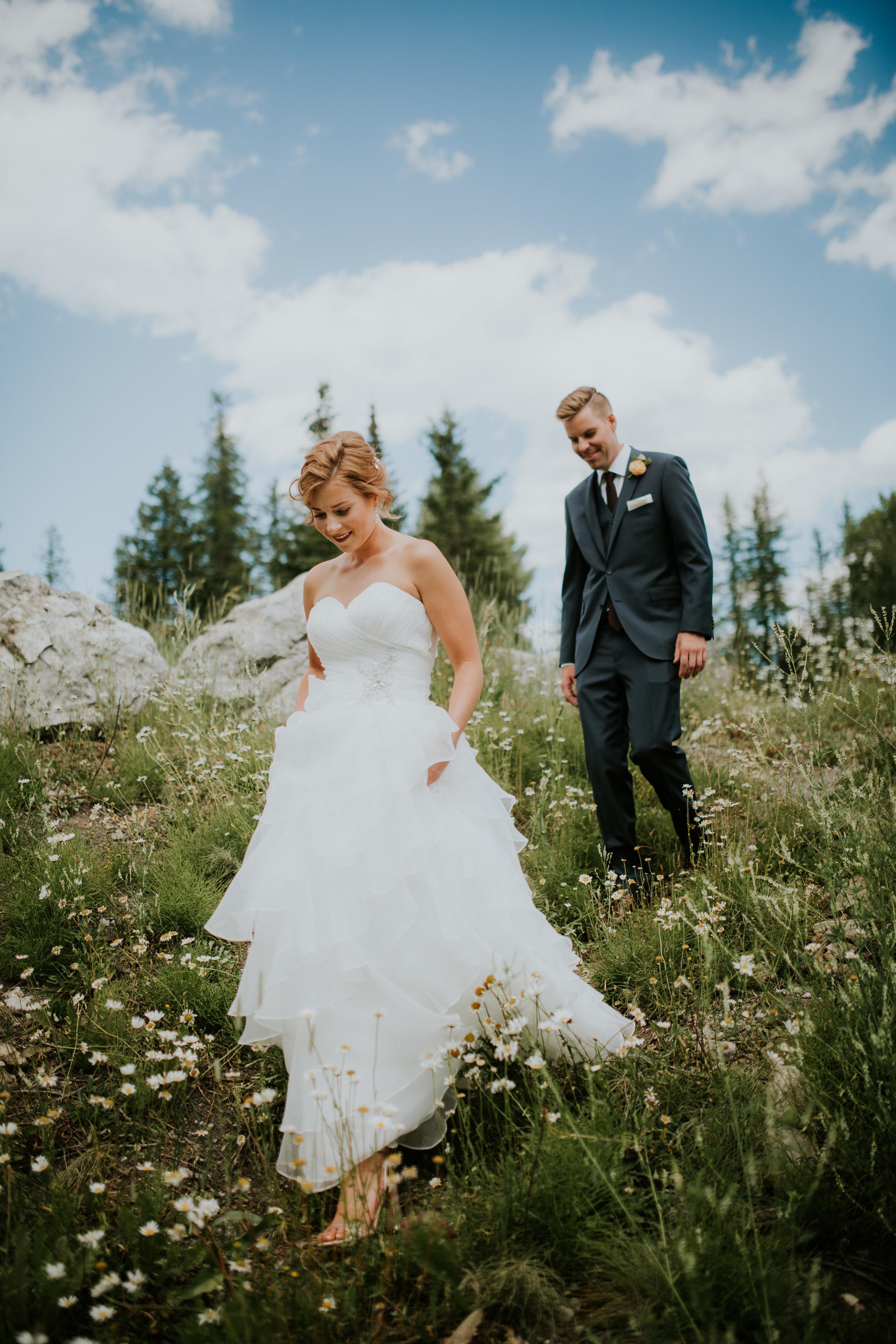 Morris Wedding-74.jpg