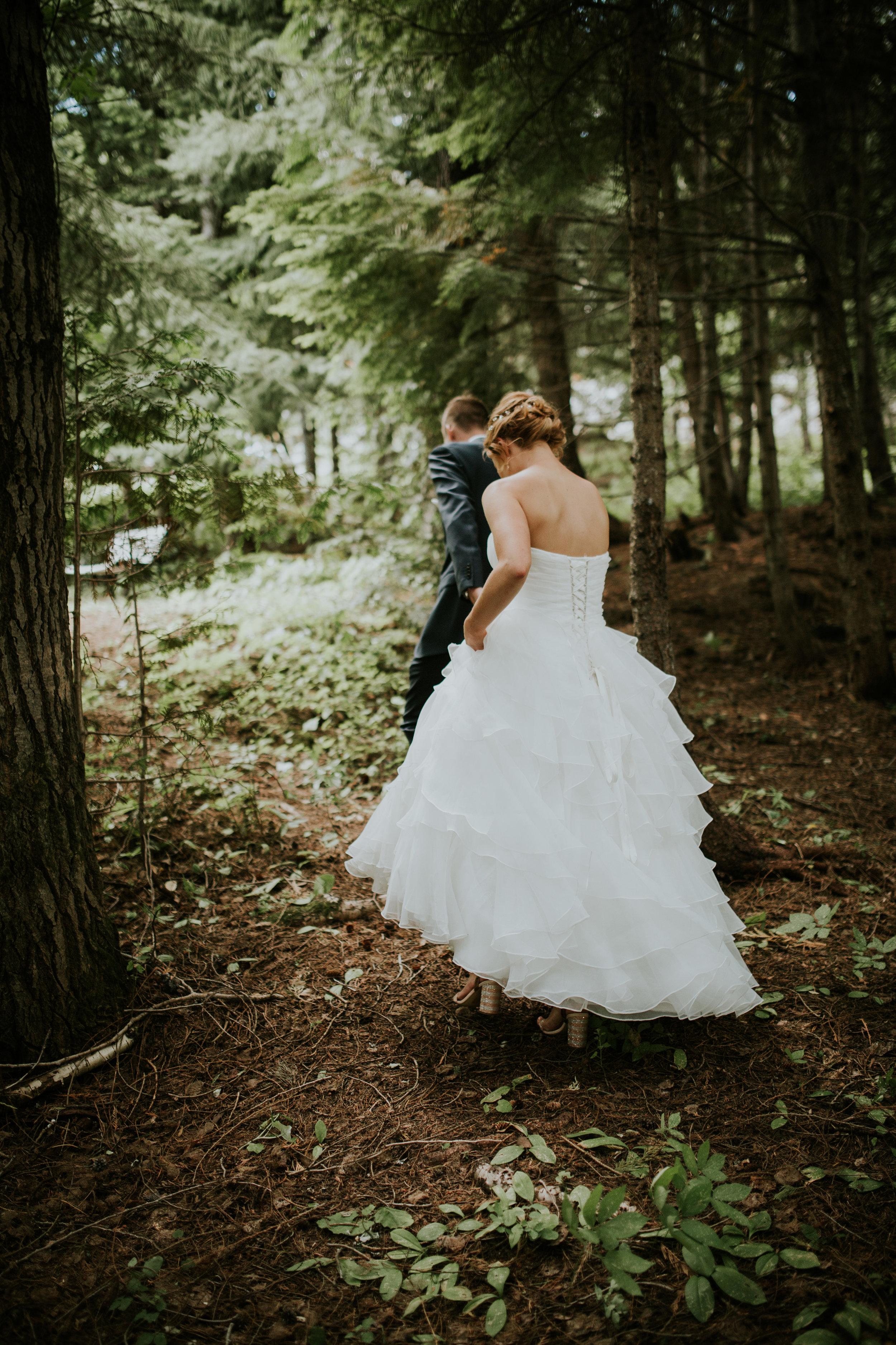 Morris Wedding-71.jpg