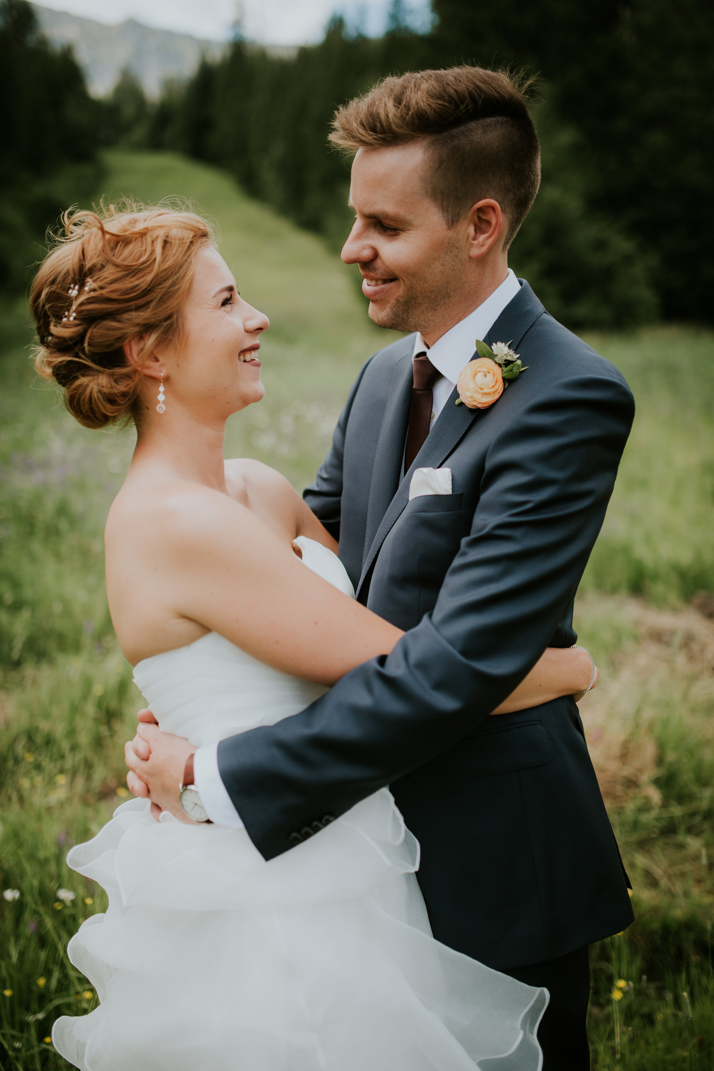 Morris Wedding-76.jpg