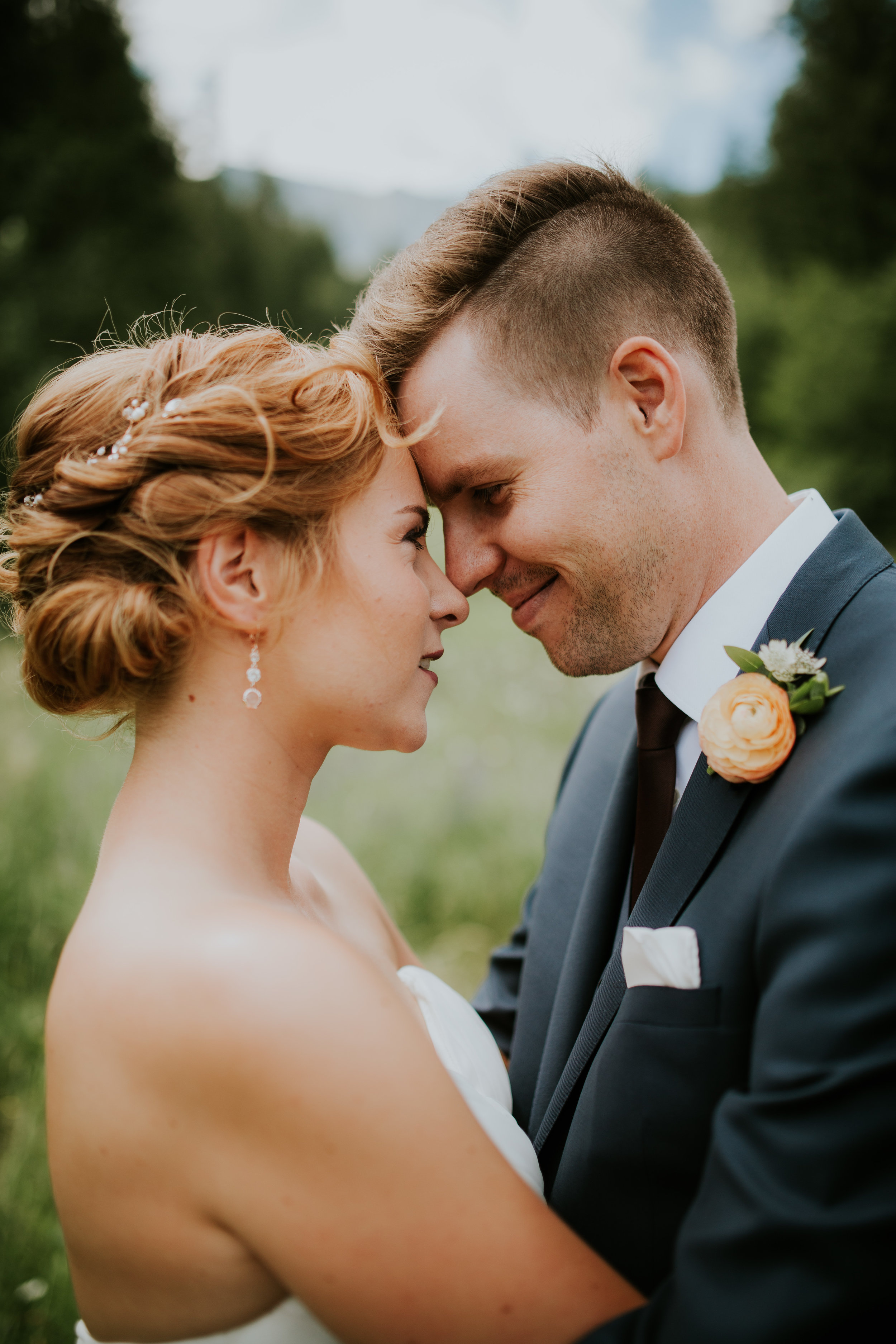 Morris Wedding-78.jpg
