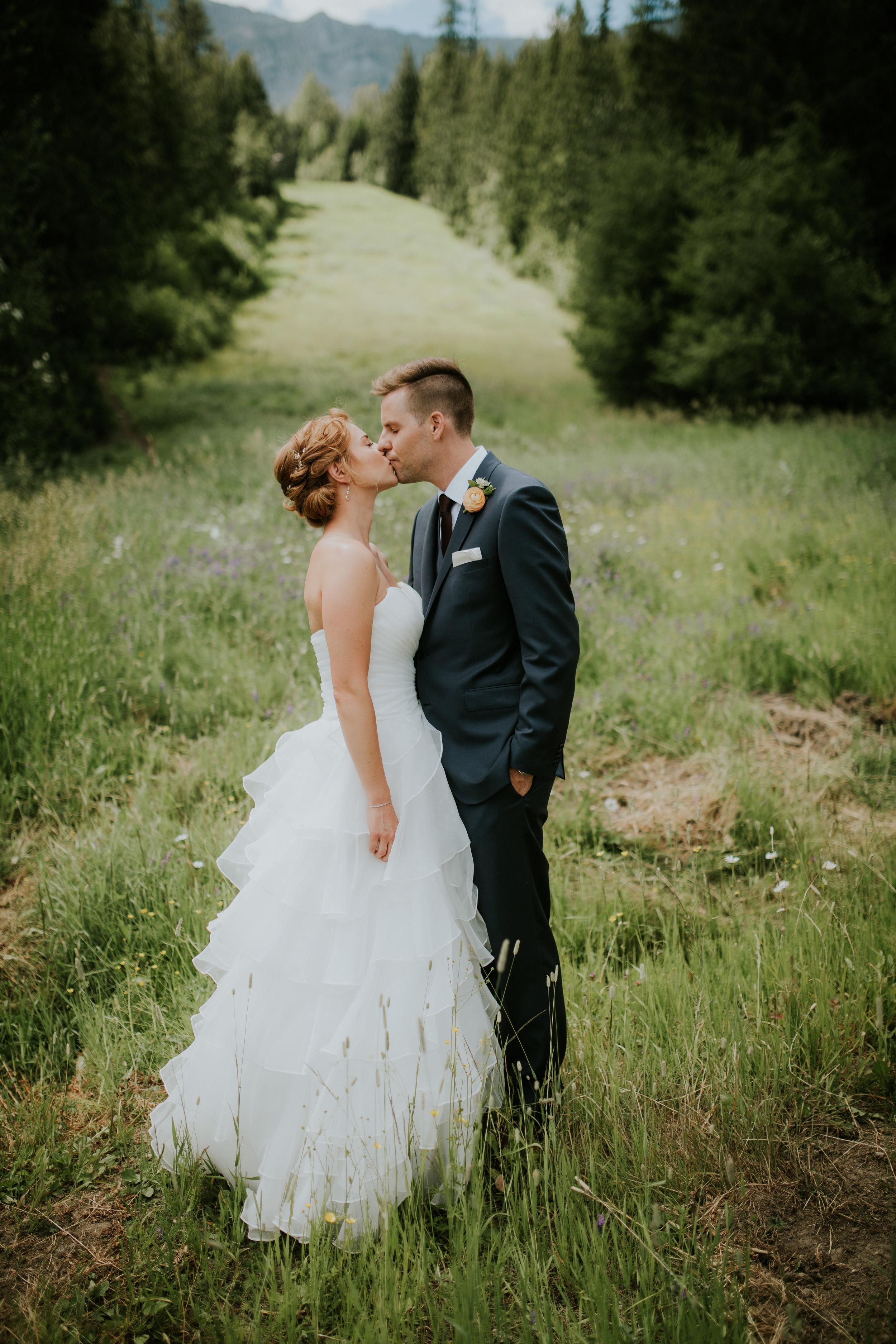 Morris Wedding-81.jpg