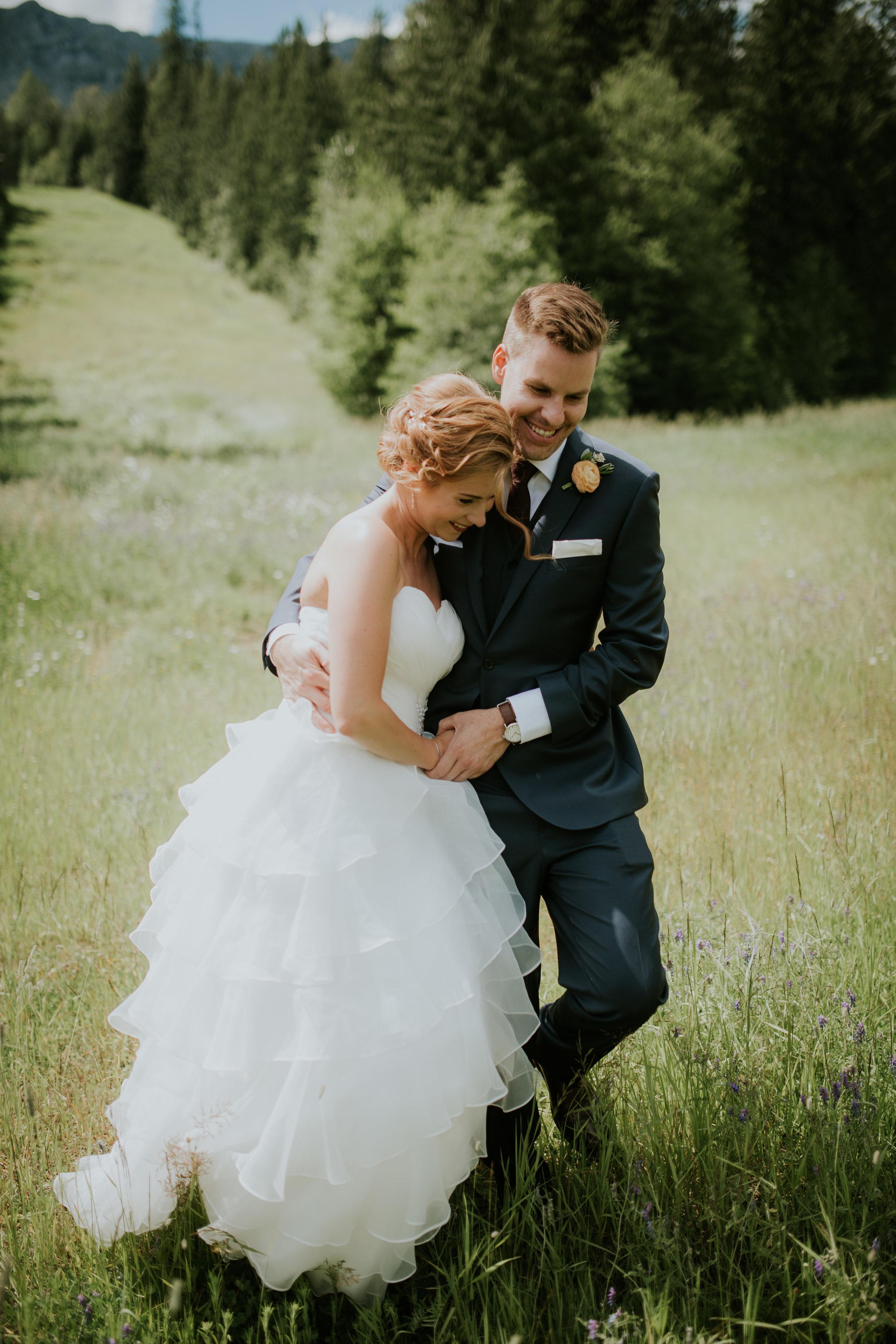 Morris Wedding-87.jpg