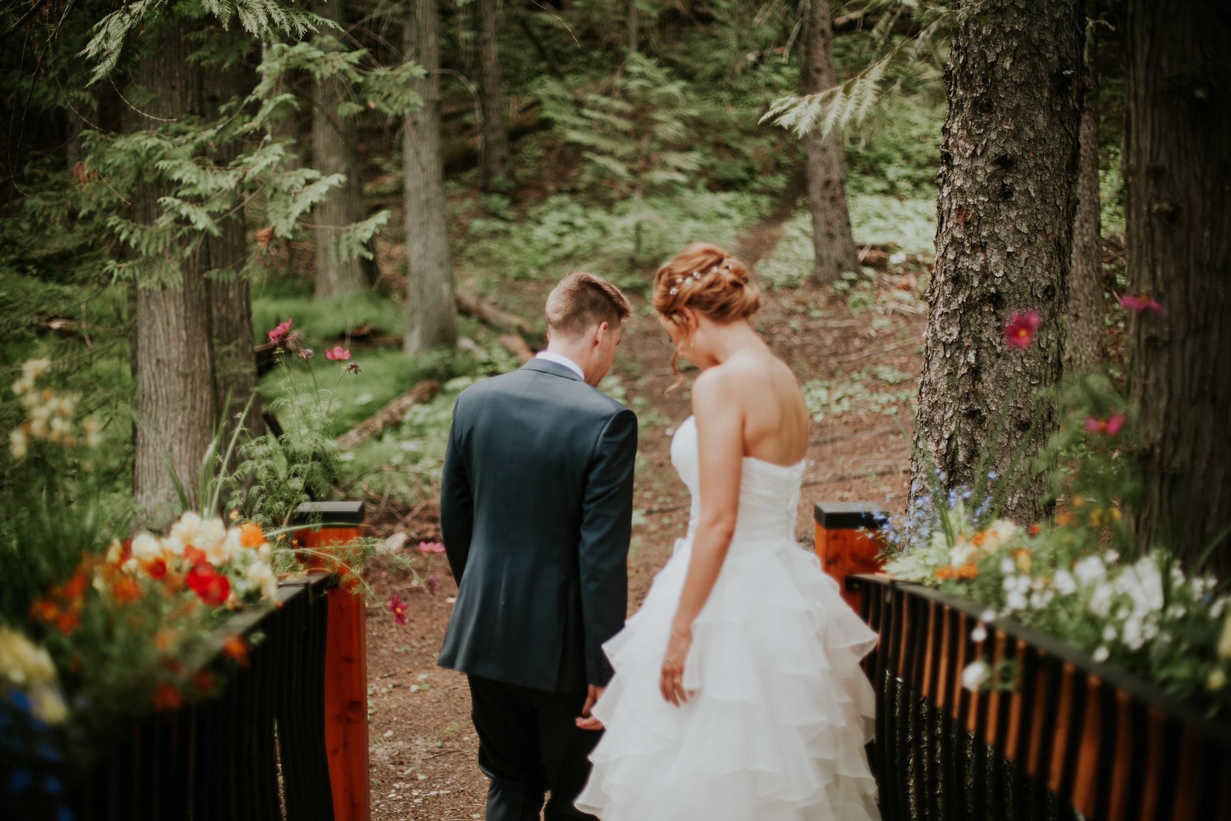Morris Wedding-89.jpg