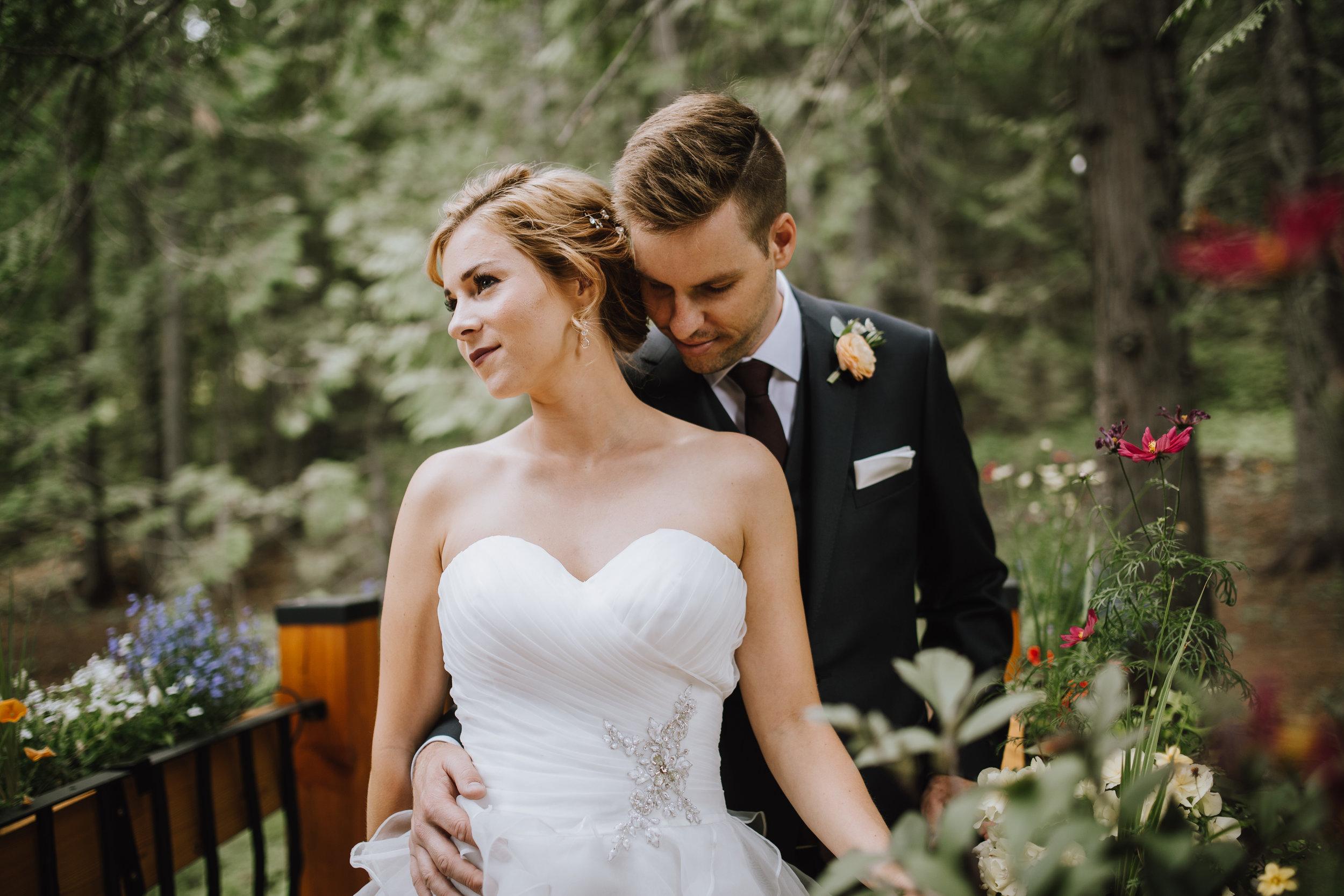 Morris Wedding-98.jpg