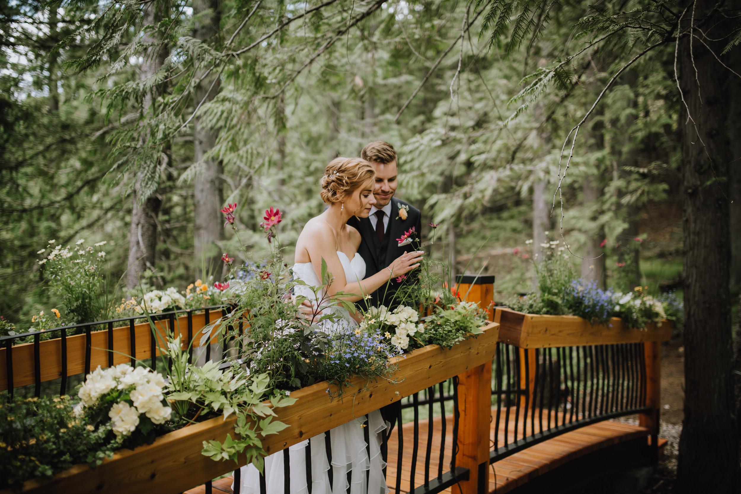 Morris Wedding-94.jpg
